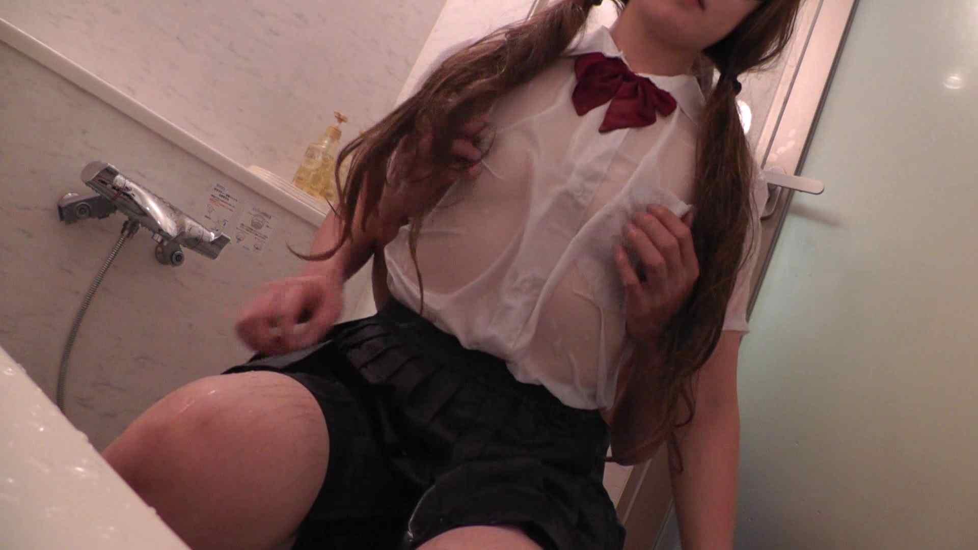 俺推し素人 Bカップ20代人妻現役ナース久美 一般投稿 | 制服見たい  108pic 71
