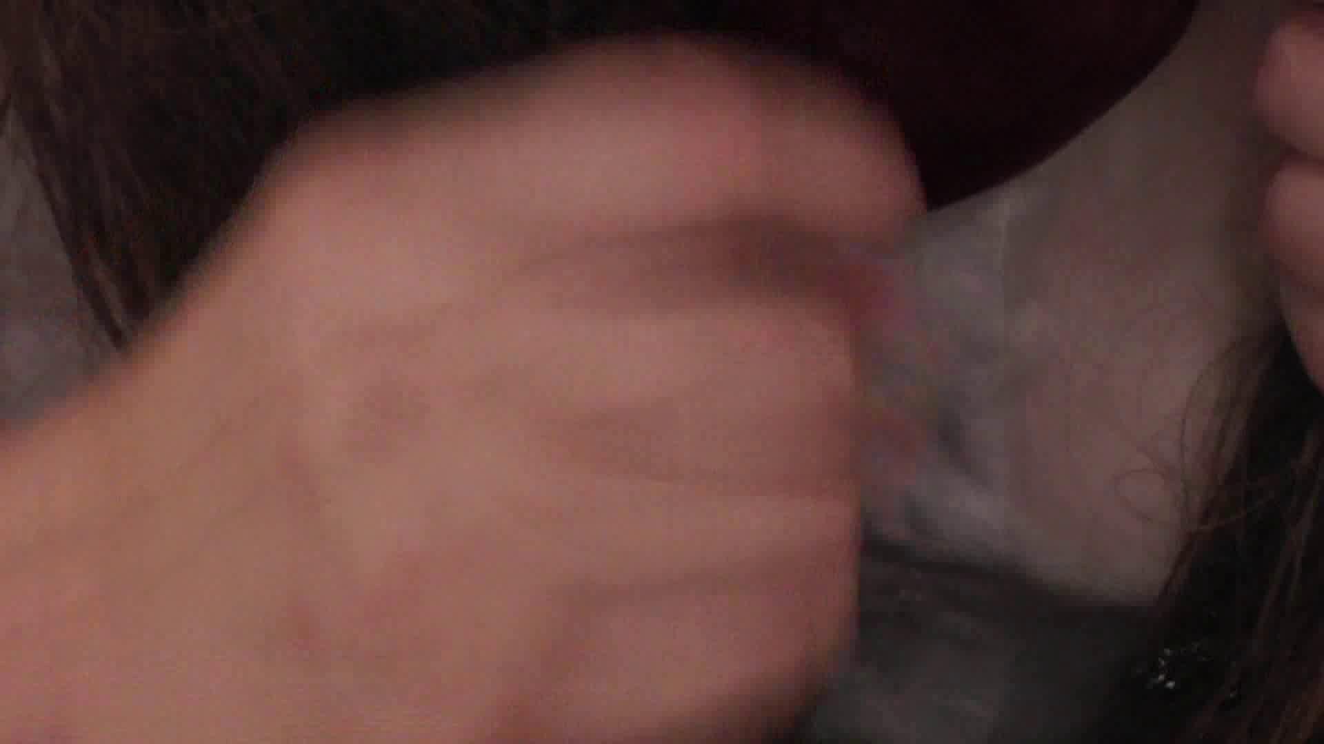 俺推し素人 Bカップ20代人妻現役ナース久美 エッチなナース エロ無料画像 108pic 104