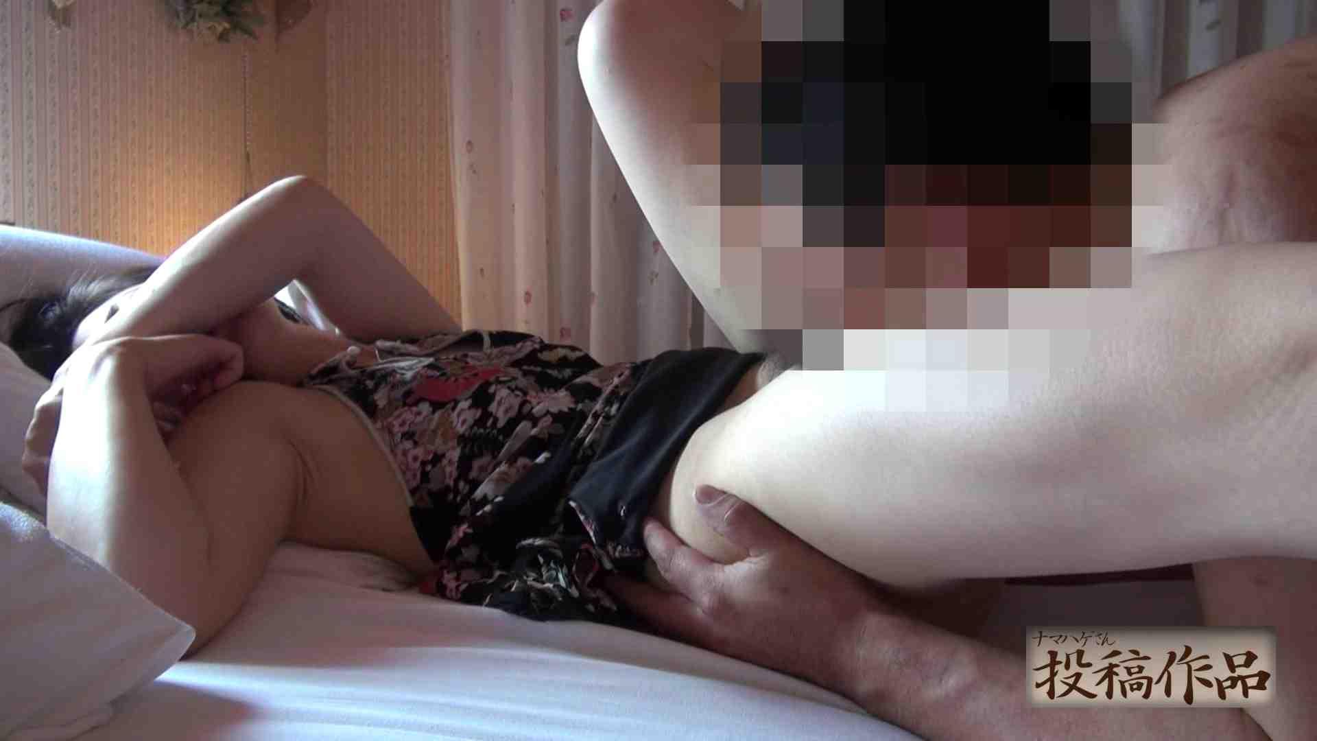 ナマハゲさんのまんこコレクション第二章 michiru エッチなお姉さん | 一般投稿  107pic 75