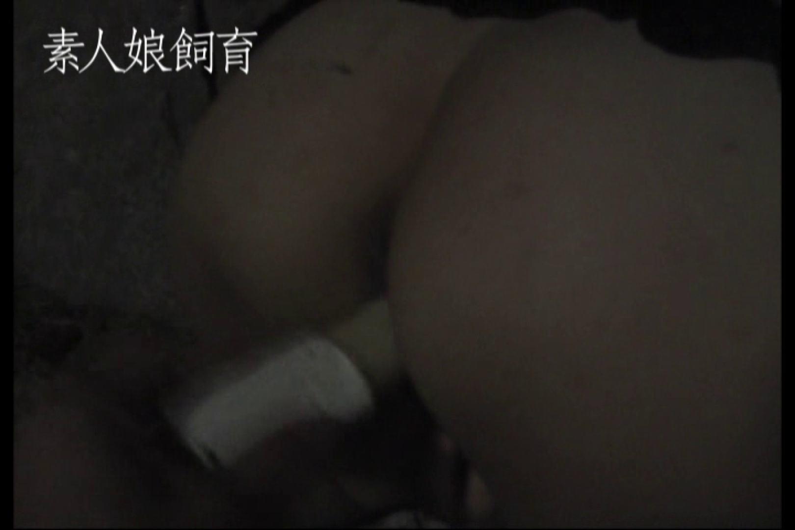 素人娘飼育~お前の餌は他人棒~公園でバイブとお漏らし 一般投稿 盗み撮り動画 77pic 12