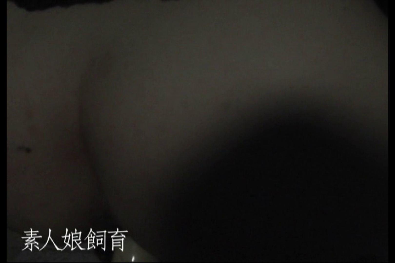 素人娘飼育~お前の餌は他人棒~公園でバイブとお漏らし 一般投稿 盗み撮り動画 77pic 27