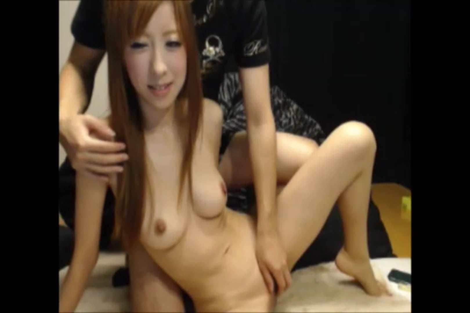 ガチンコ!!激カワギャル限定個人ハメ撮りセフレ編Vol.14 巨乳女子   乳首  50pic 25
