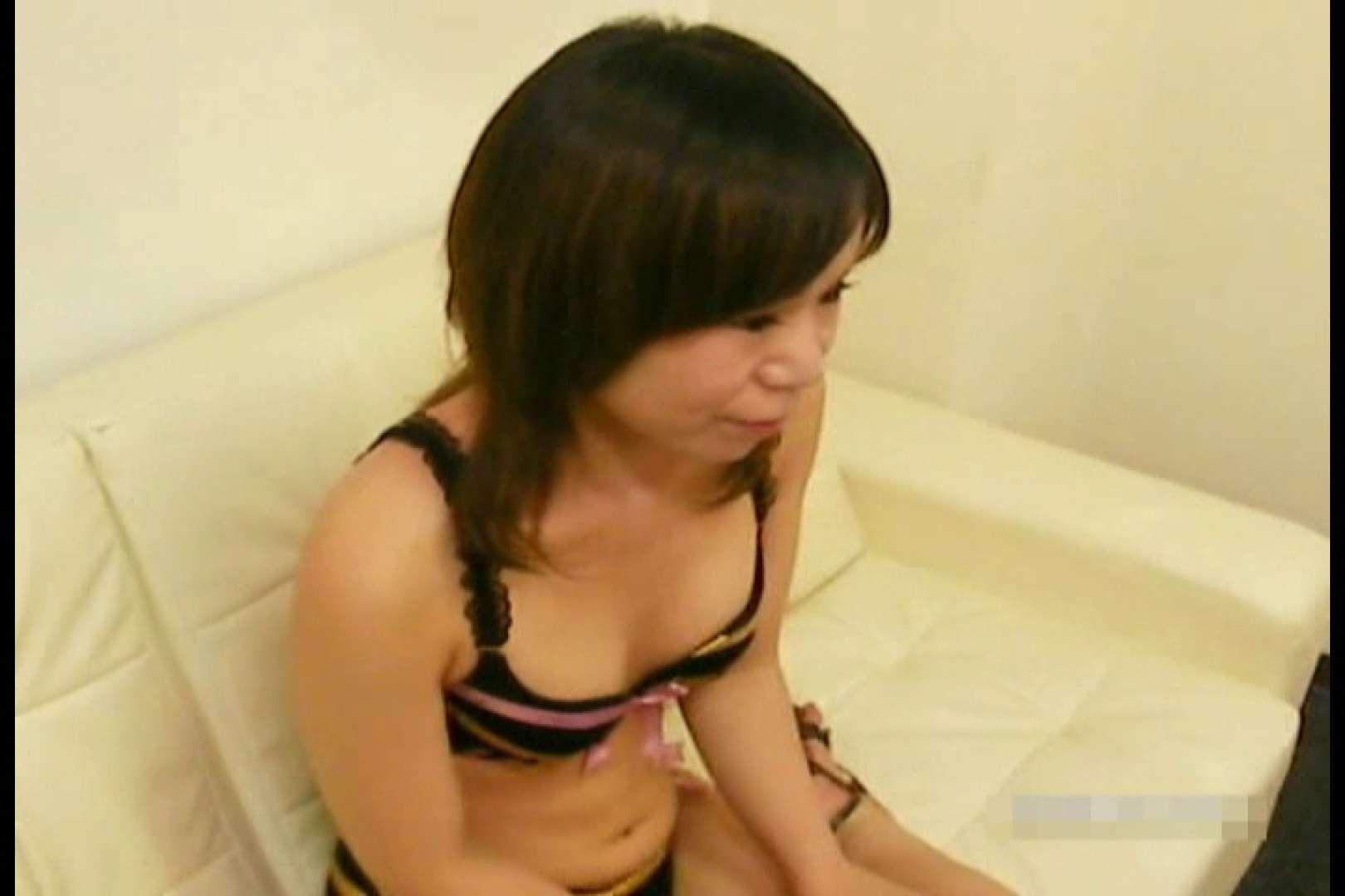素人撮影 下着だけの撮影のはずが・・・ゆき24歳 盗撮  98pic 48