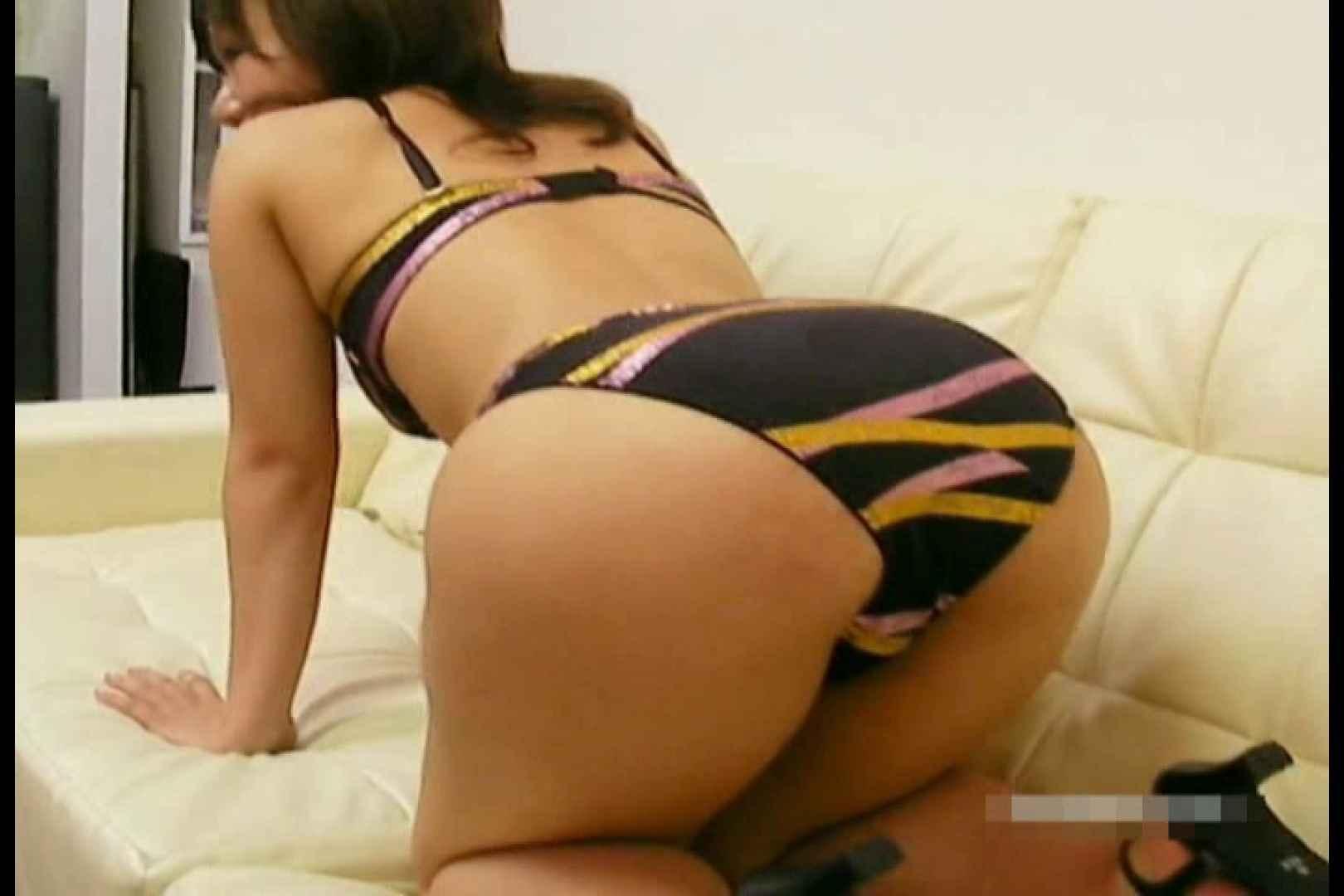 素人撮影 下着だけの撮影のはずが・・・ゆき24歳 盗撮 | 隠撮  98pic 52