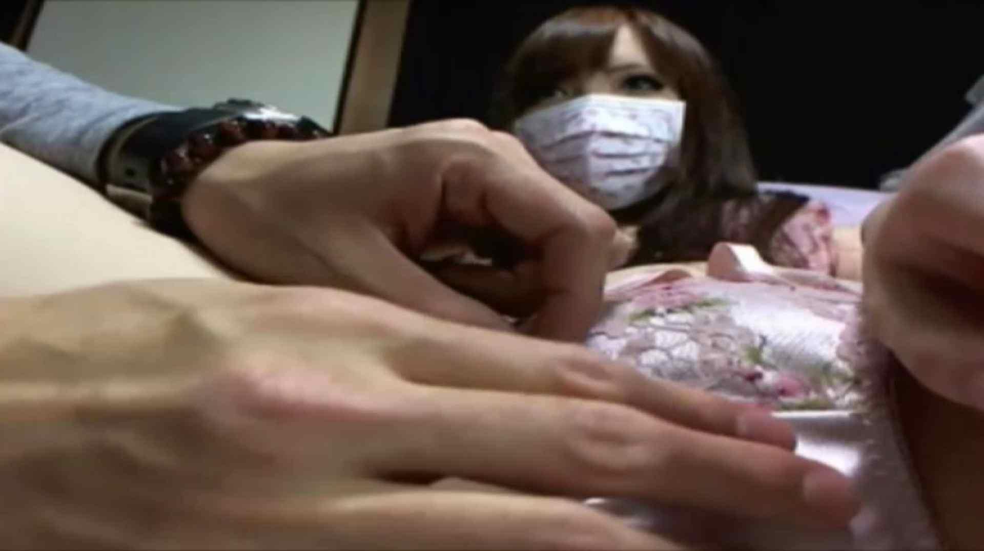ガチンコ!!激カワギャル限定個人ハメ撮りセフレ編Vol.31 手マン  106pic 9