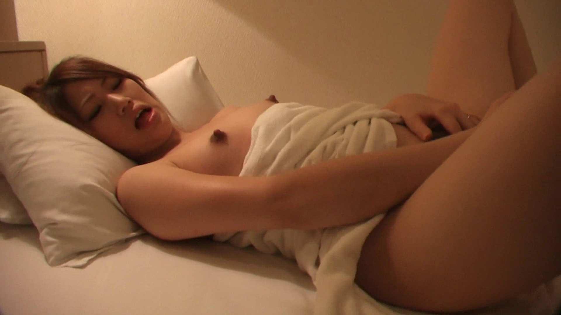 投稿素人 若妻妊婦19歳みさと 一般投稿 盗み撮り動画 68pic 44