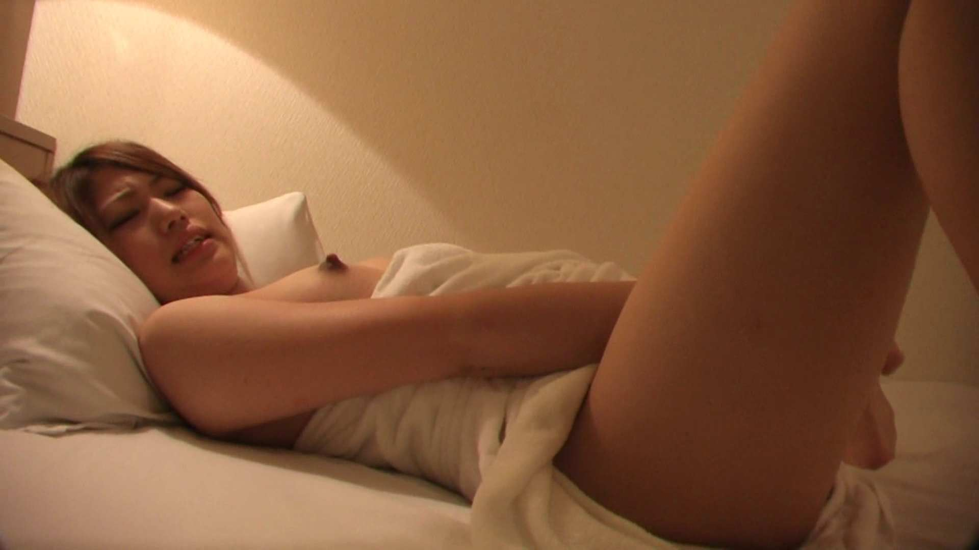 投稿素人 若妻妊婦19歳みさと 素人のぞき 濡れ場動画紹介 68pic 45