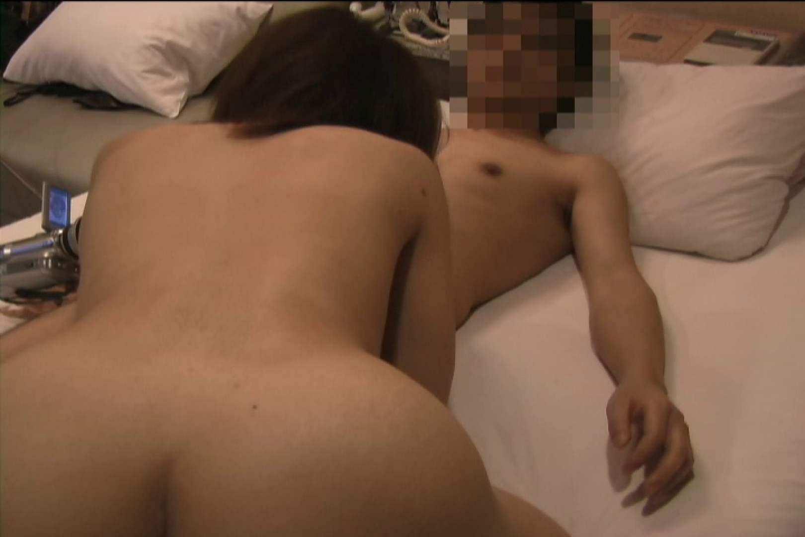 投稿素人 なみ27歳 素人のぞき 女性器鑑賞 63pic 52