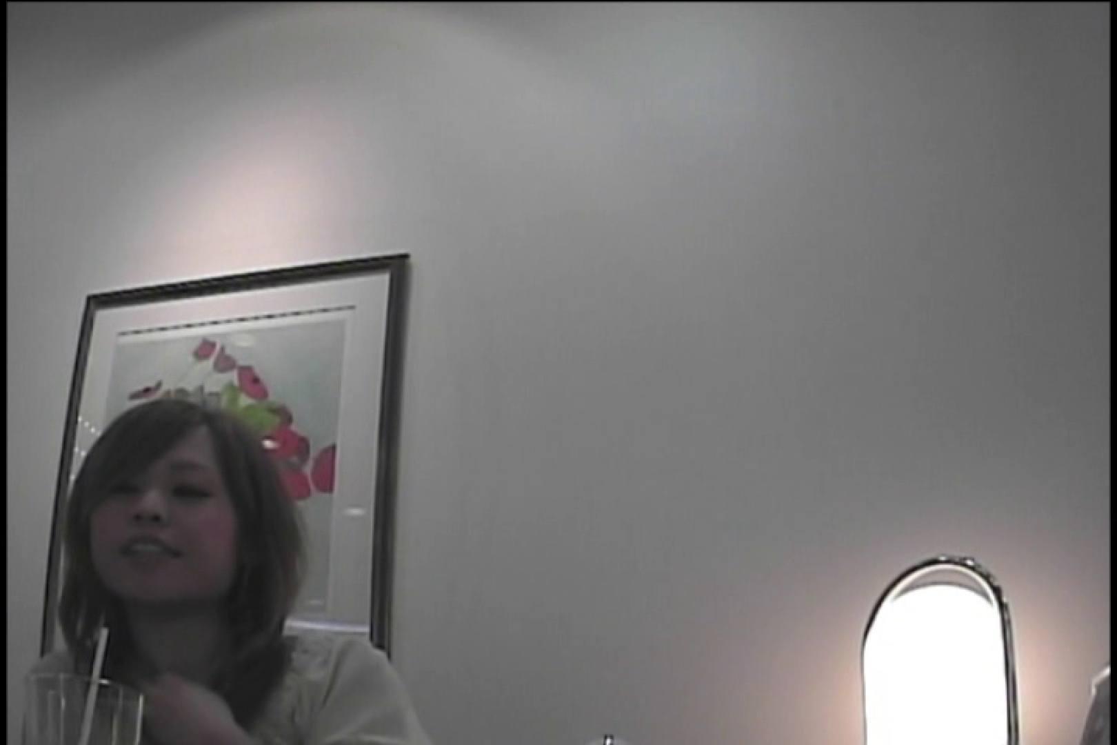 投稿素人 ケイ21歳 投稿映像 盗み撮り動画 74pic 18