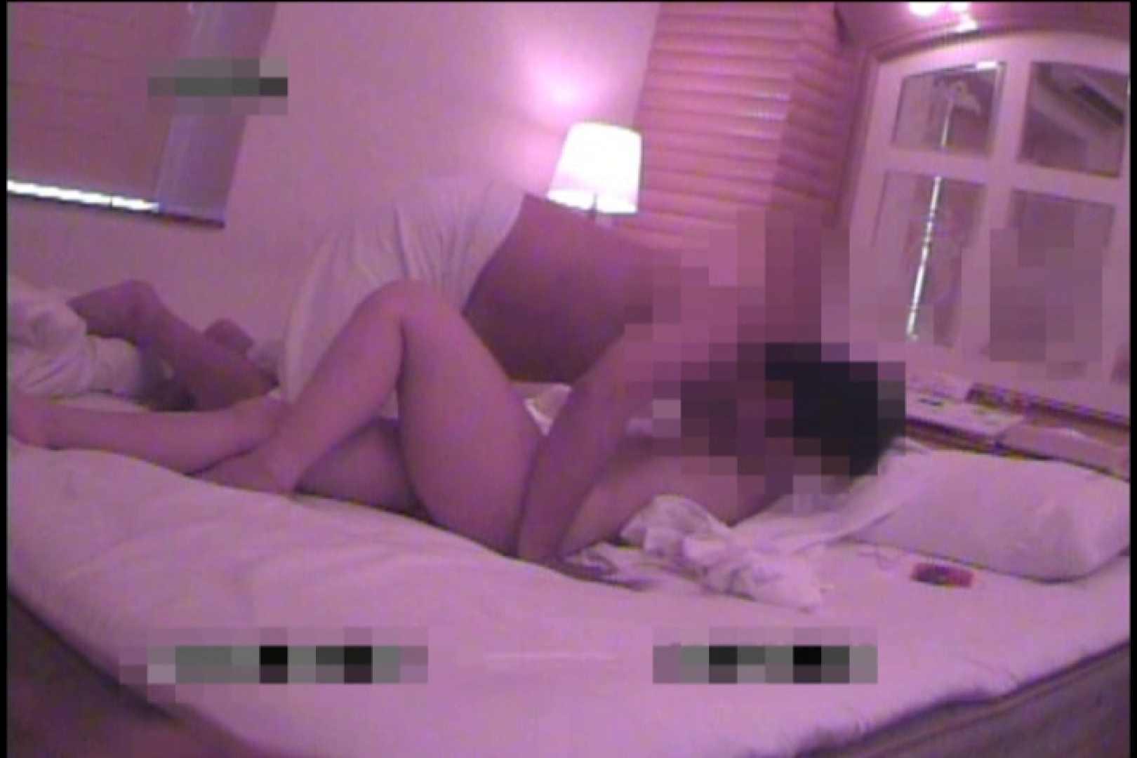 投稿素人 ケイ21歳 投稿映像 盗み撮り動画 74pic 60