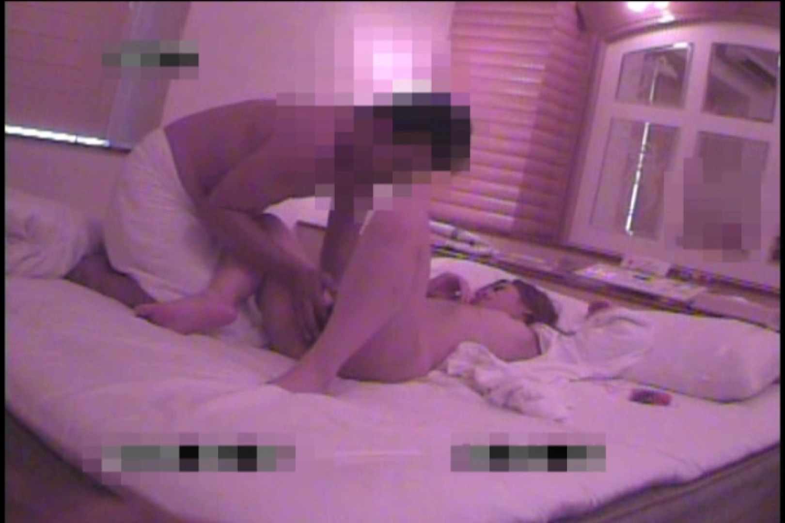 投稿素人 ケイ21歳 投稿映像 盗み撮り動画 74pic 74