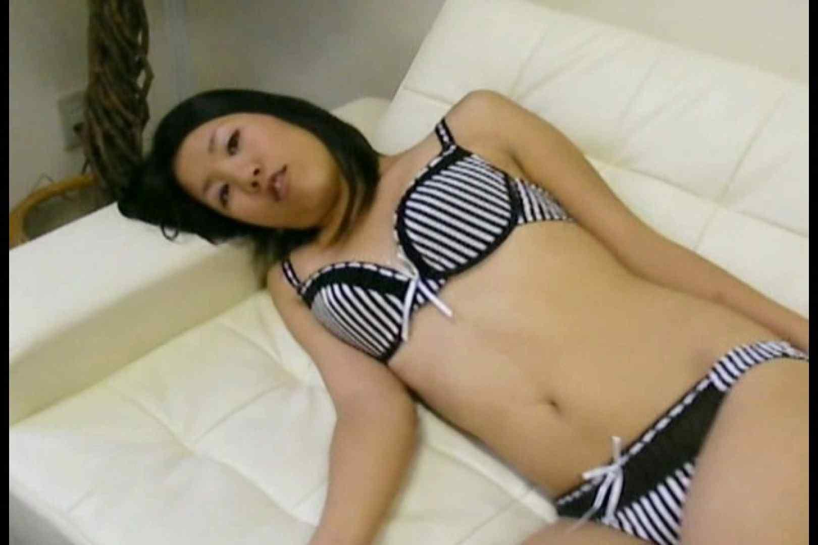 素人撮影 下着だけの撮影のはずが・・・仮名Z子ちゃん 着替え セックス無修正動画無料 78pic 46