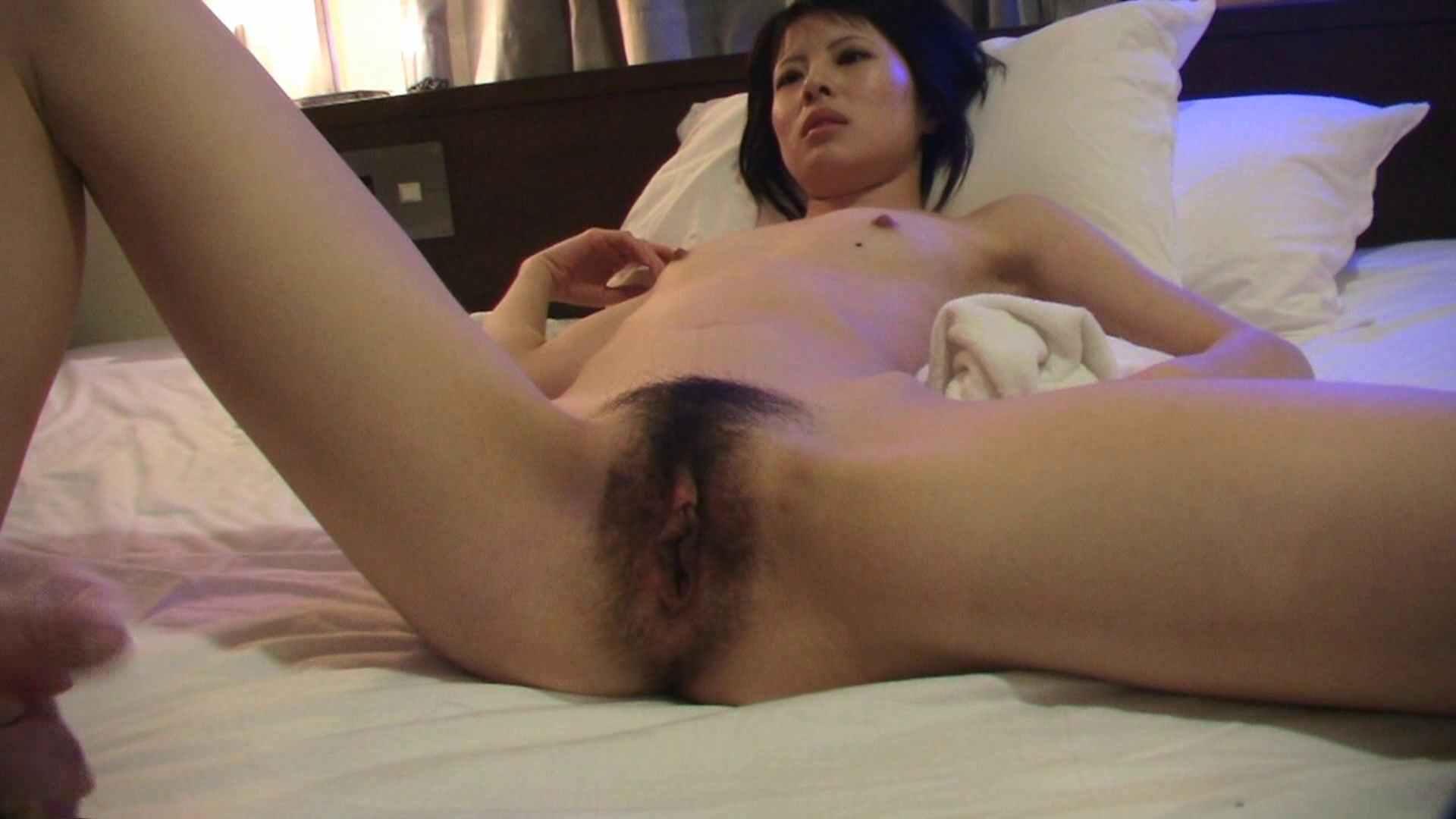 投稿素人 19歳のぞみちゃん 投稿映像 性交動画流出 80pic 58