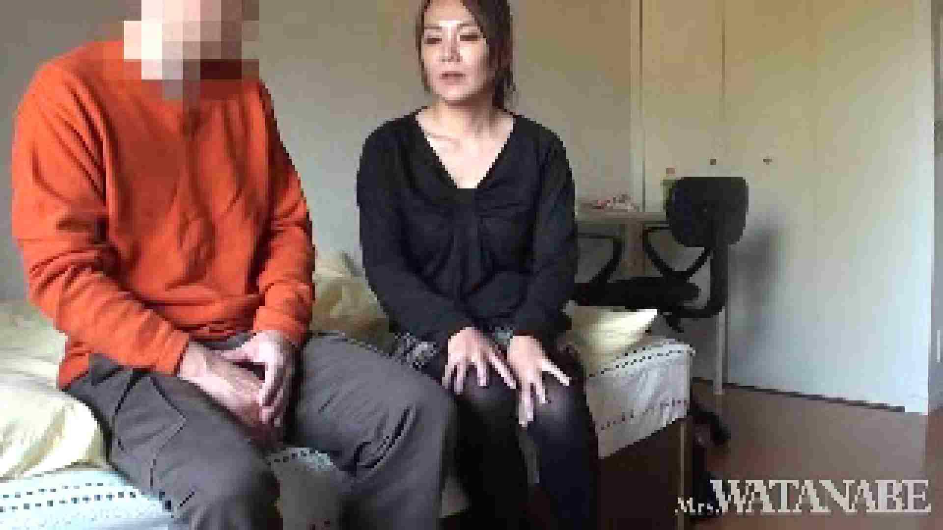 SNSで出会った人妻をハメ撮りしちゃいます 2回目 前編 オナニー集  77pic 12