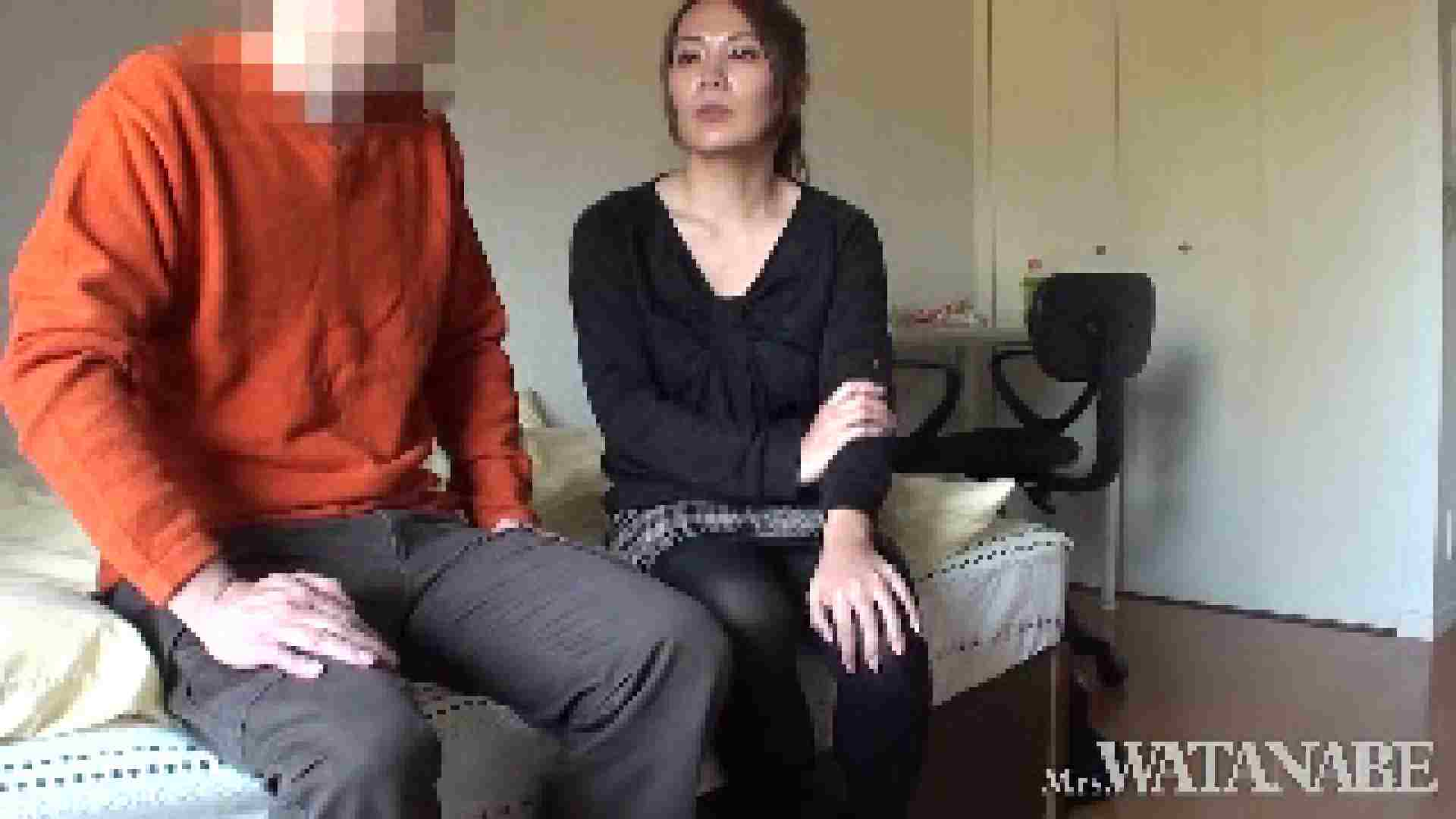 SNSで出会った人妻をハメ撮りしちゃいます 2回目 前編 投稿映像 AV動画キャプチャ 77pic 14