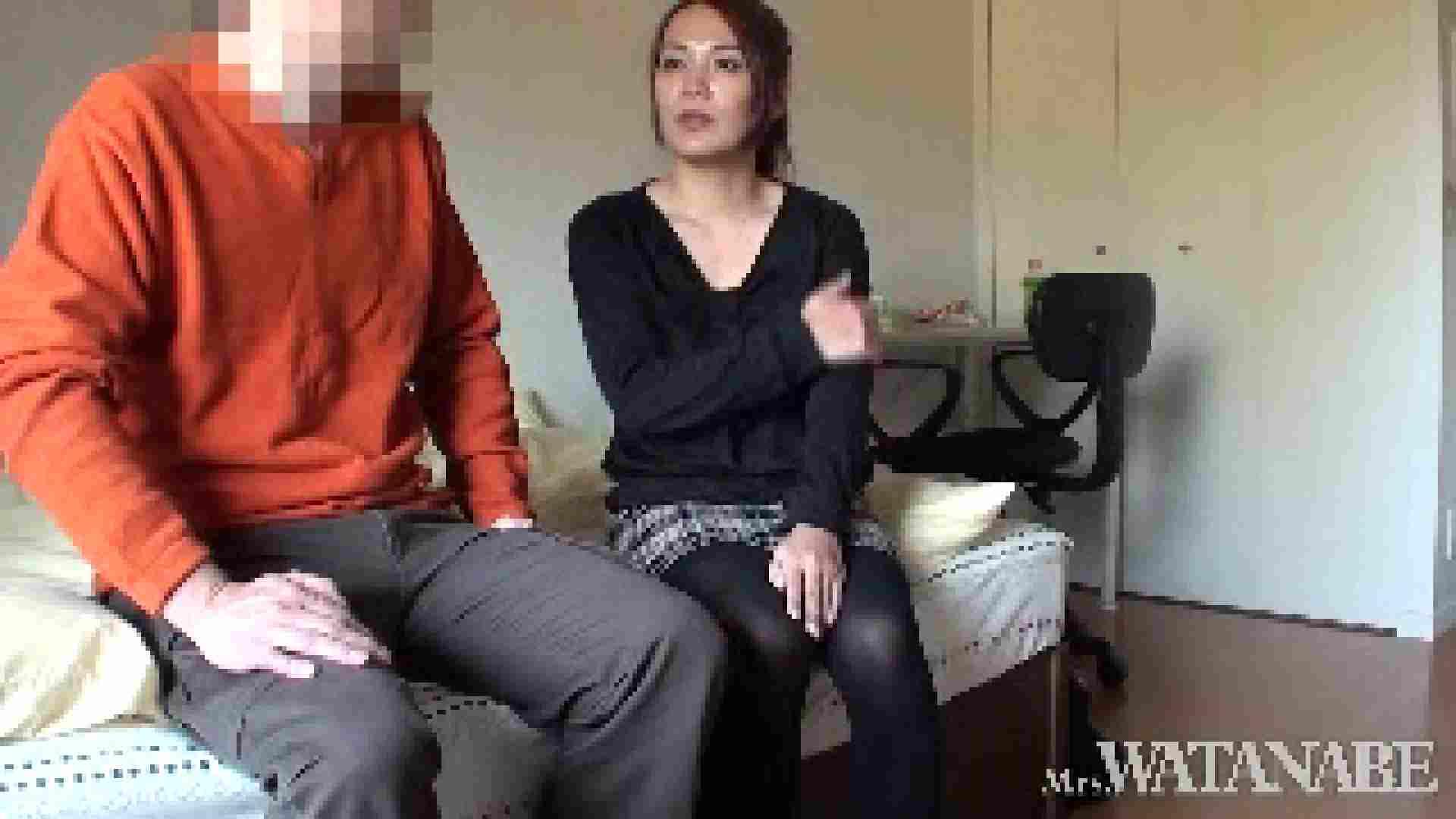 SNSで出会った人妻をハメ撮りしちゃいます 2回目 前編 オナニー集  77pic 16