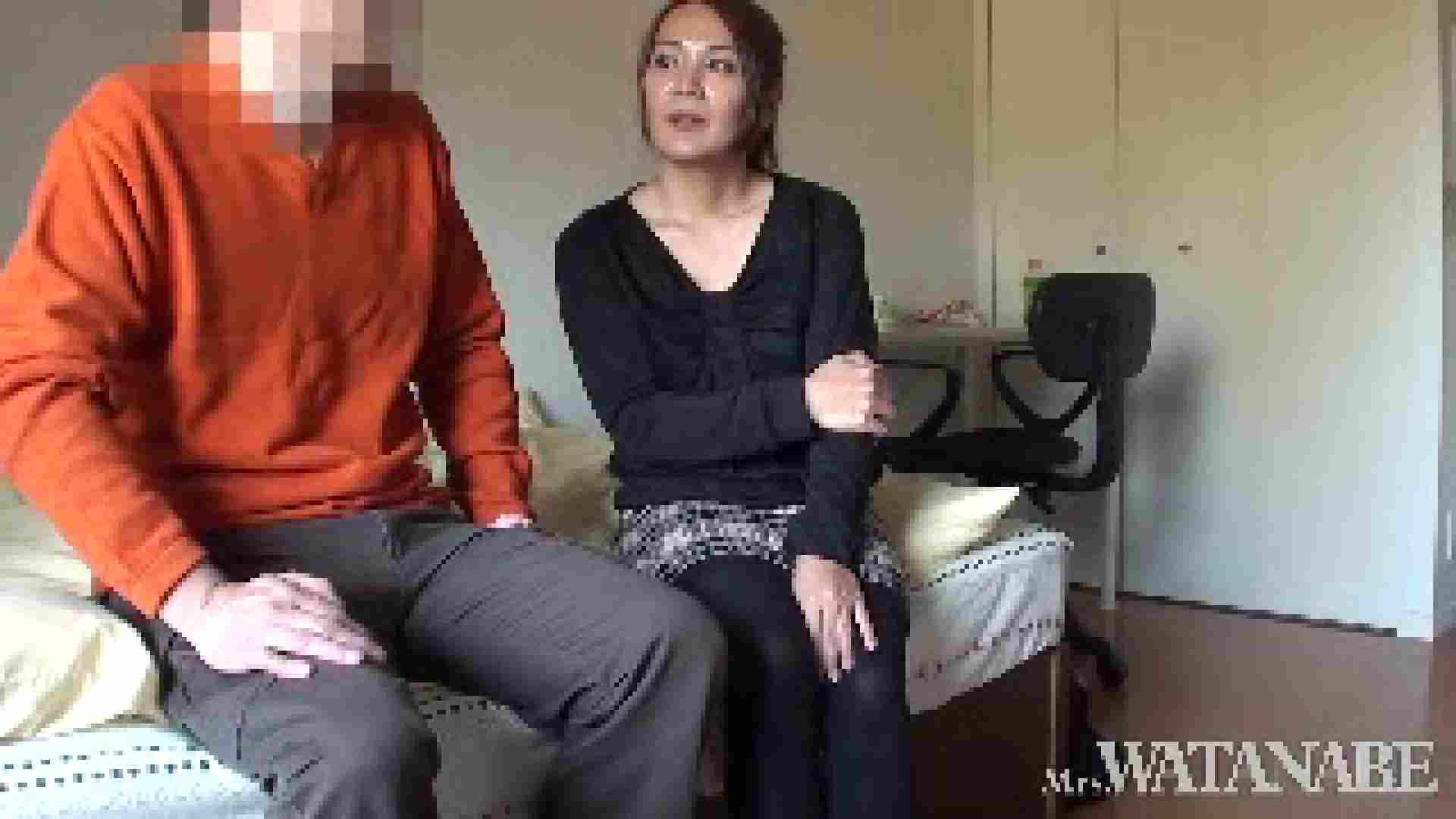 SNSで出会った人妻をハメ撮りしちゃいます 2回目 前編 オナニー集 | エッチな人妻  77pic 17