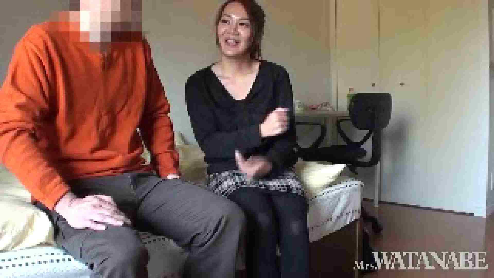 SNSで出会った人妻をハメ撮りしちゃいます 2回目 前編 投稿映像 AV動画キャプチャ 77pic 18