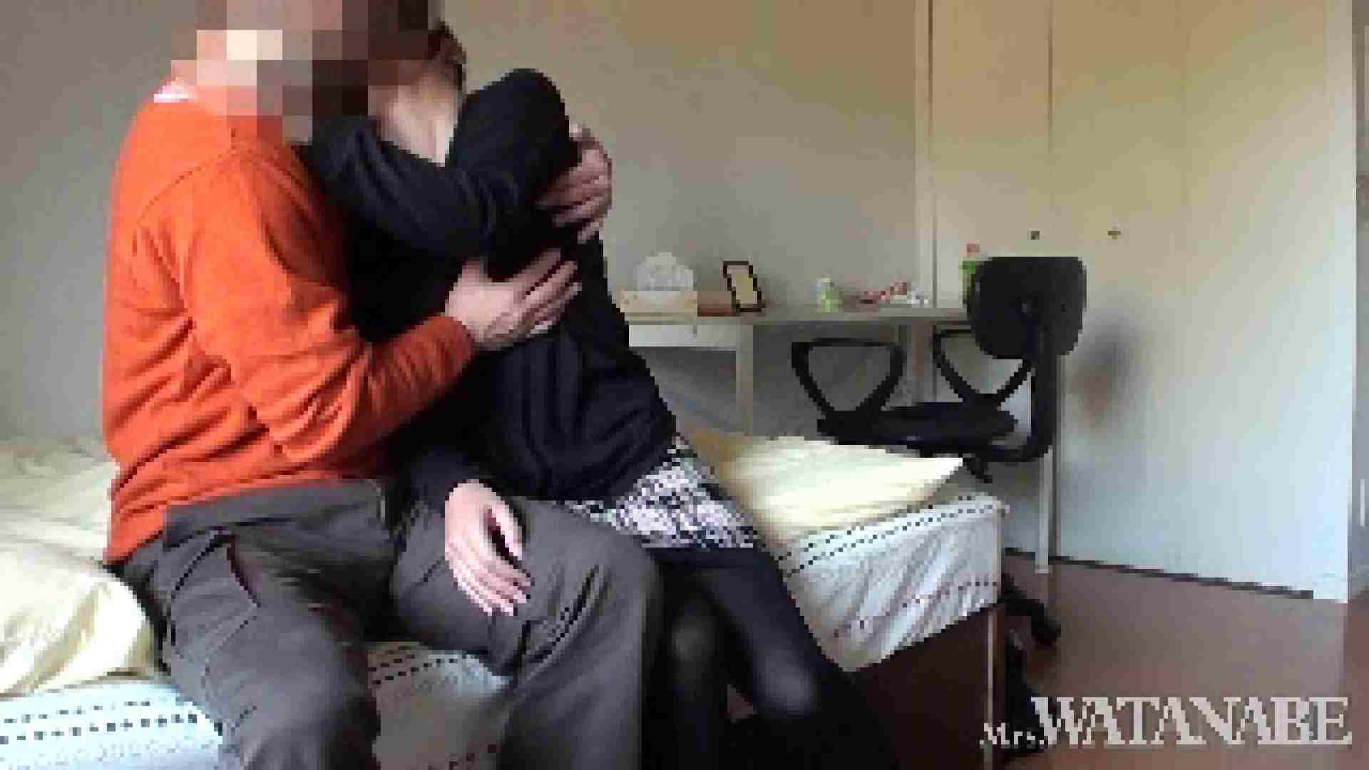 SNSで出会った人妻をハメ撮りしちゃいます 2回目 前編 オナニー集  77pic 36