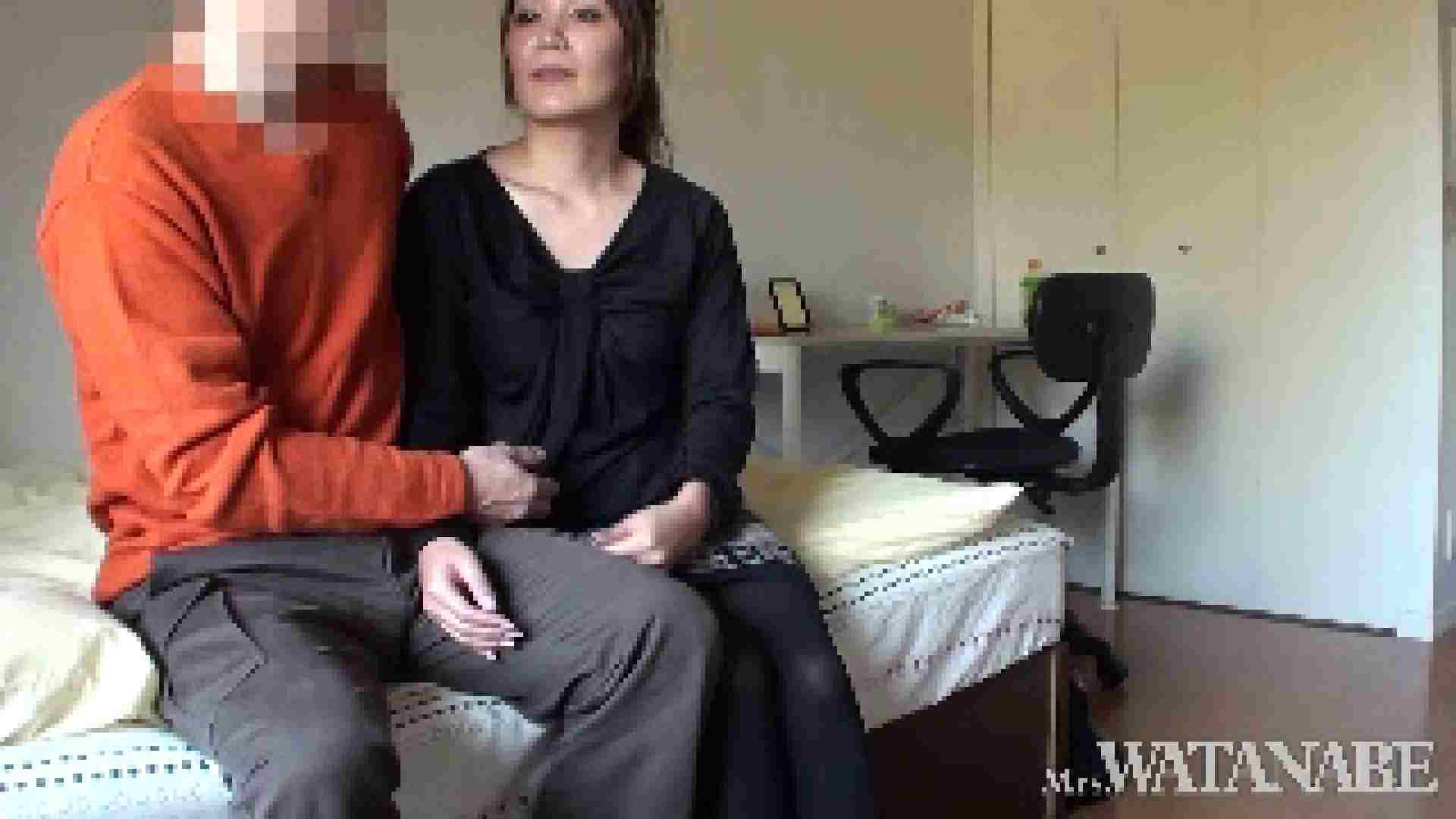SNSで出会った人妻をハメ撮りしちゃいます 2回目 前編 投稿映像 AV動画キャプチャ 77pic 46