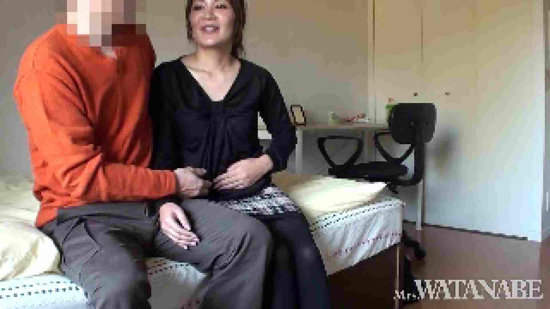SNSで出会った人妻をハメ撮りしちゃいます 2回目 前編 エッチな熟女 アダルト動画キャプチャ 77pic 47