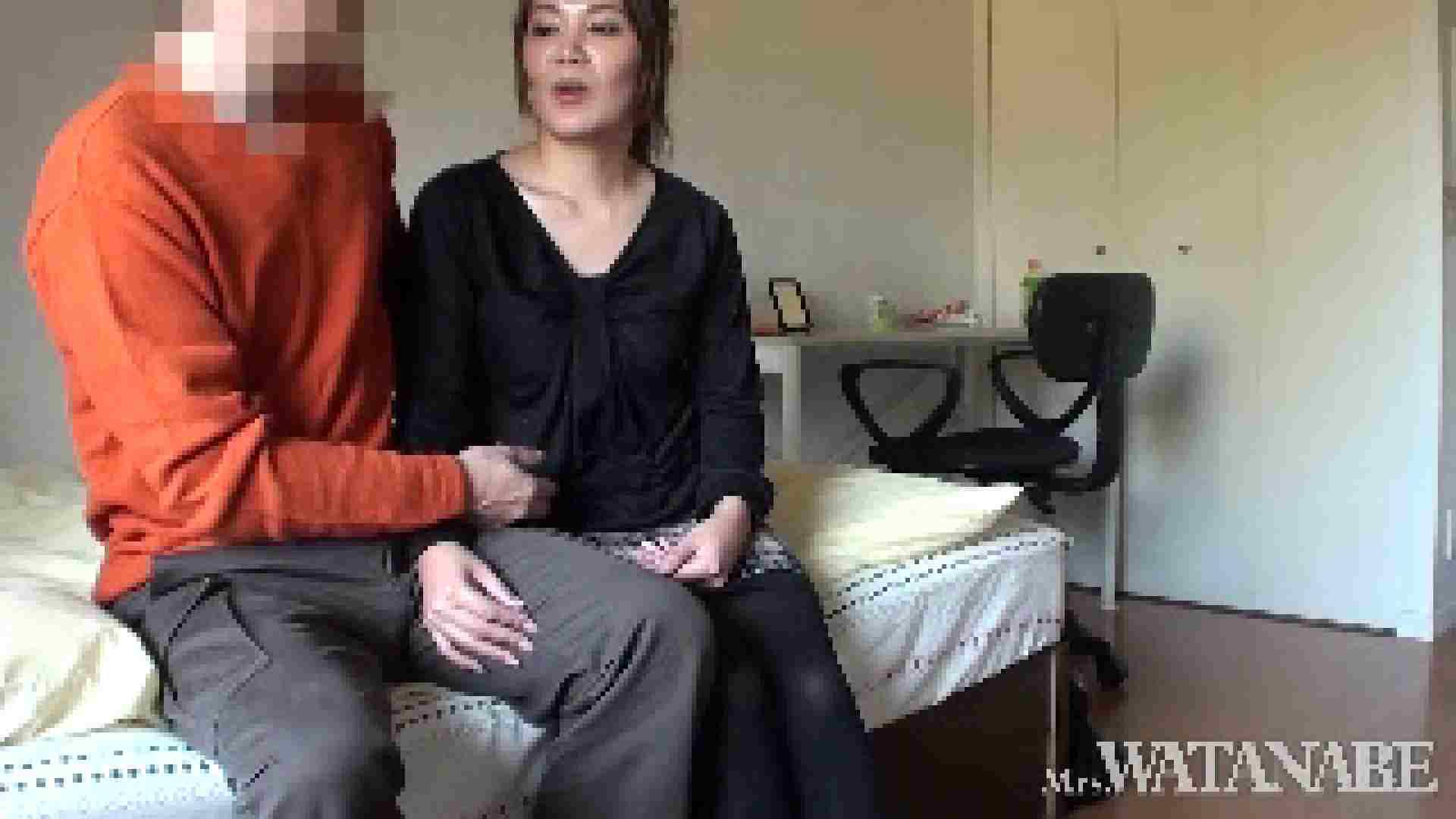 SNSで出会った人妻をハメ撮りしちゃいます 2回目 前編 オナニー集 | エッチな人妻  77pic 49