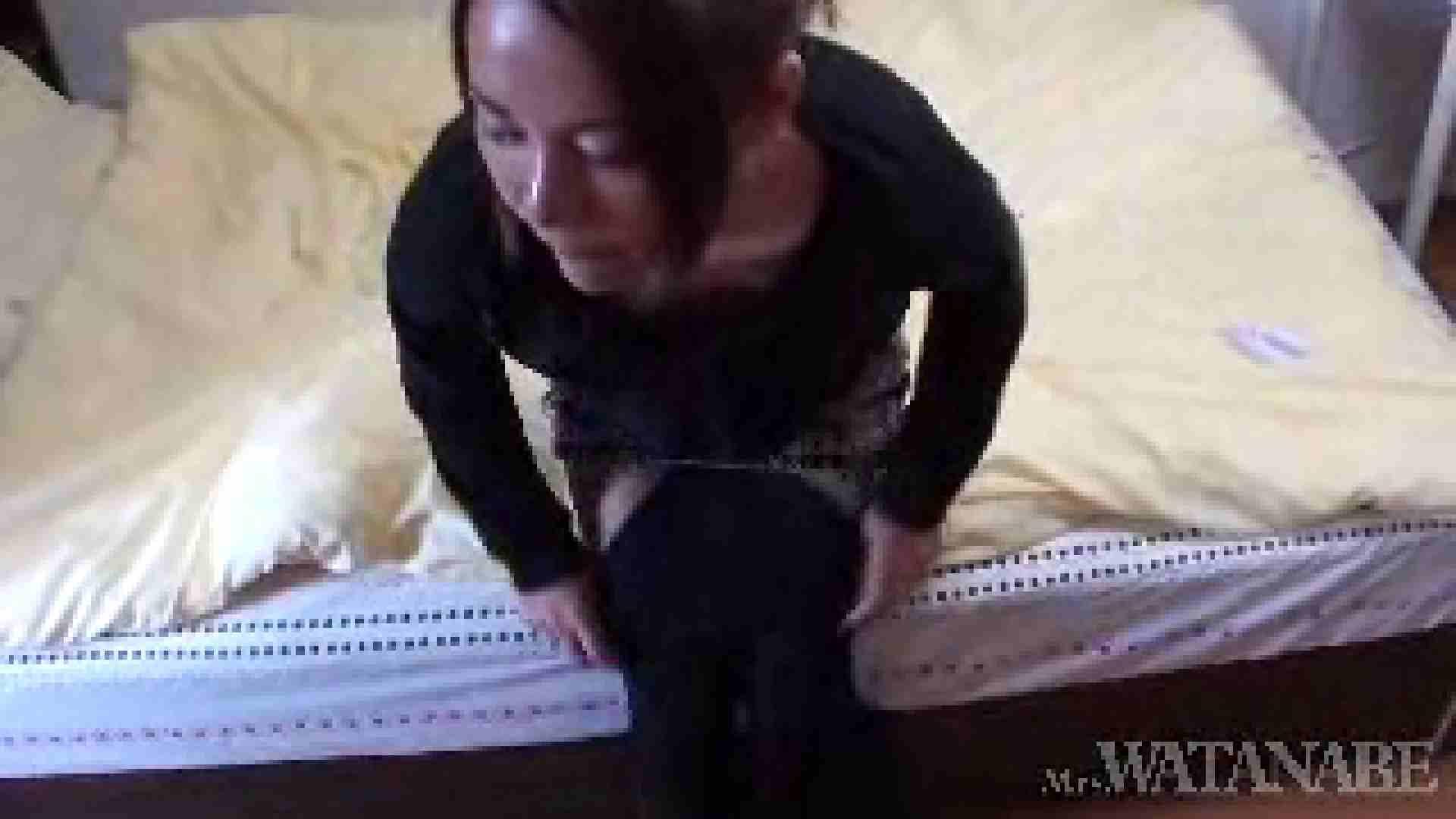 SNSで出会った人妻をハメ撮りしちゃいます 2回目 前編 エッチな熟女 アダルト動画キャプチャ 77pic 51