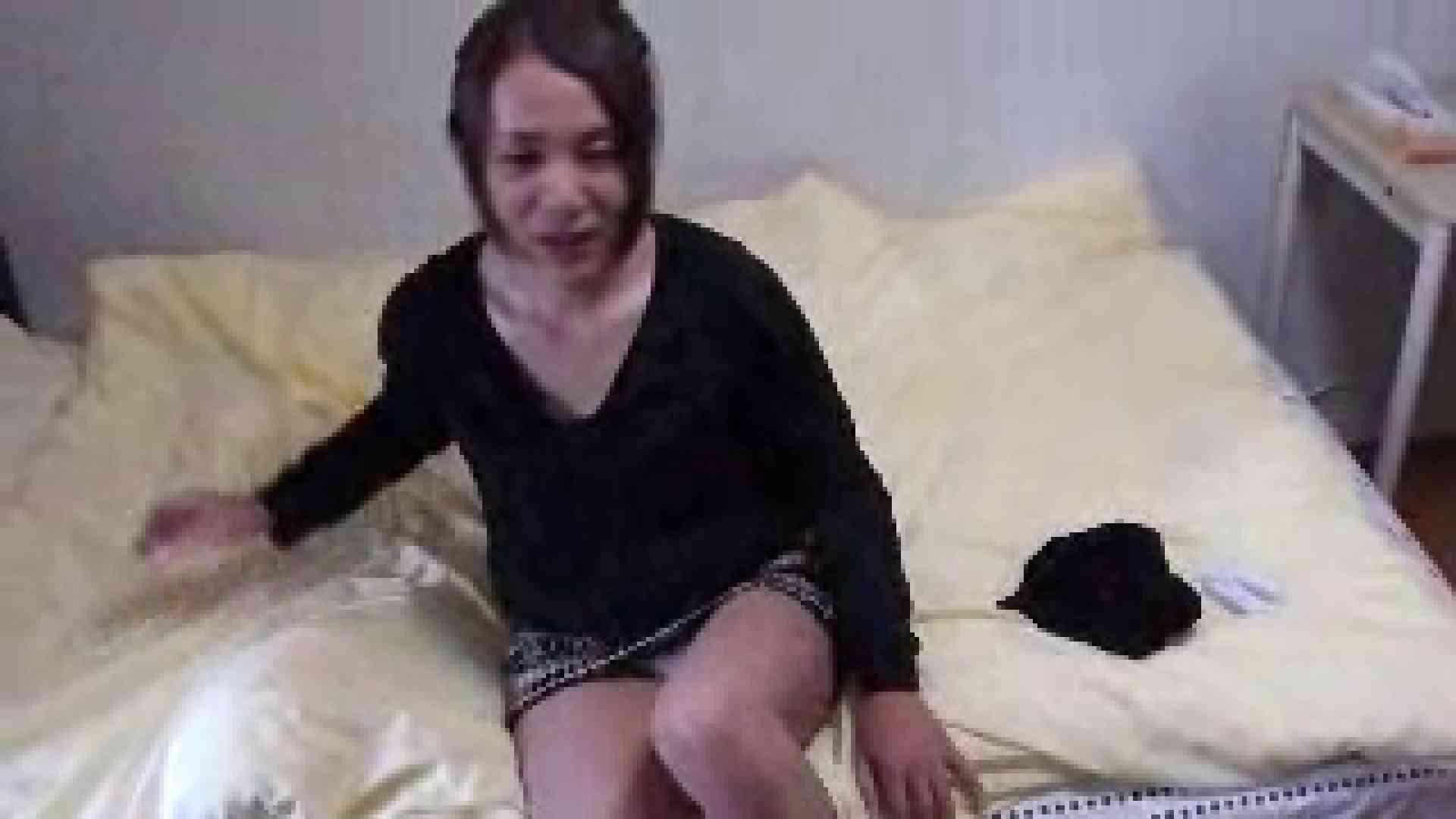 SNSで出会った人妻をハメ撮りしちゃいます 2回目 前編 オナニー集  77pic 52