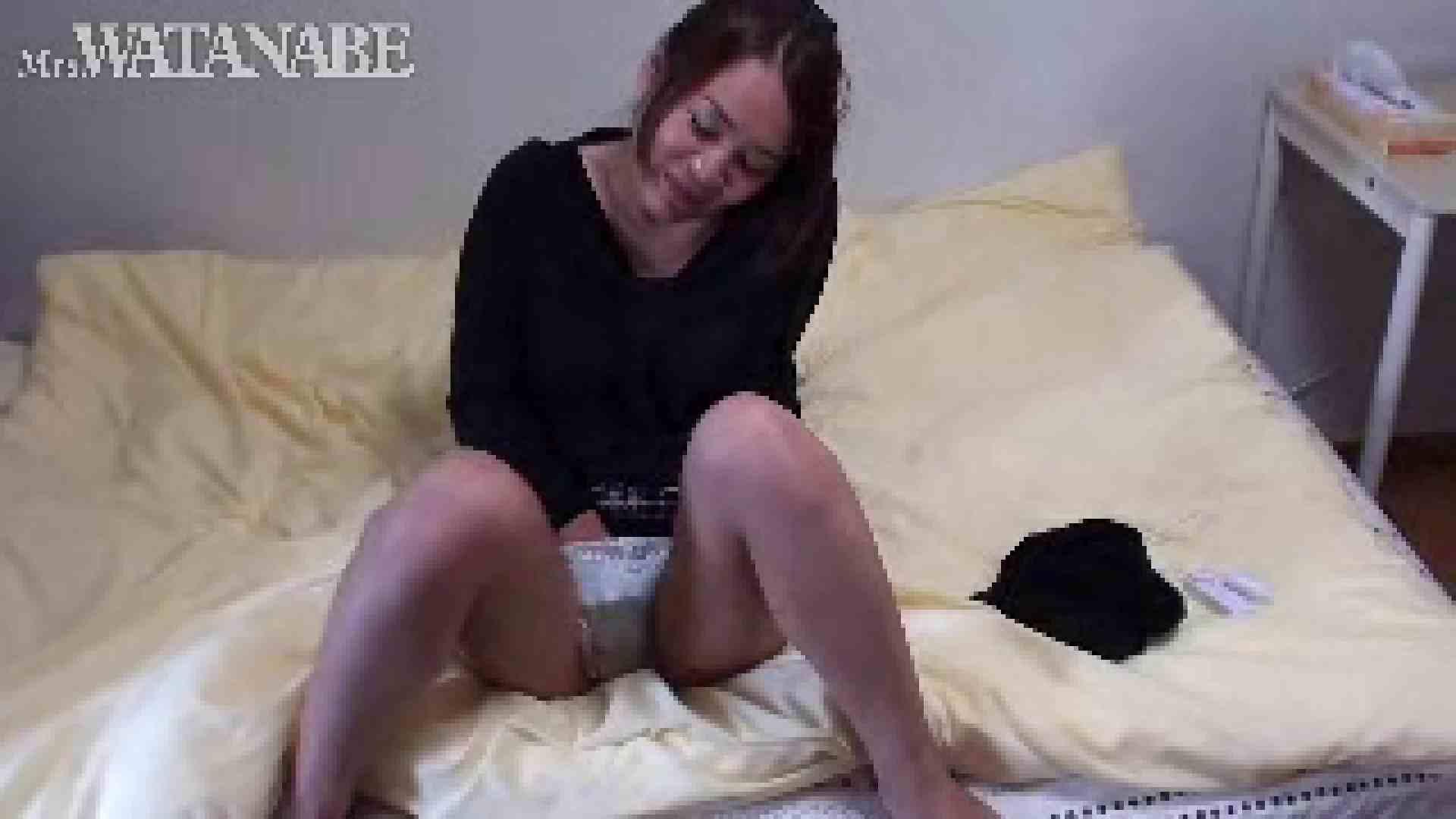 SNSで出会った人妻をハメ撮りしちゃいます 2回目 前編 投稿映像 AV動画キャプチャ 77pic 58