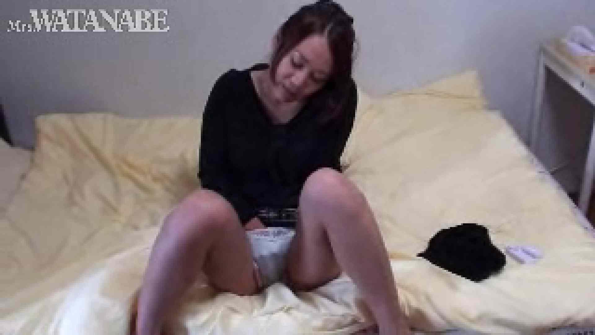 SNSで出会った人妻をハメ撮りしちゃいます 2回目 前編 投稿映像 AV動画キャプチャ 77pic 62