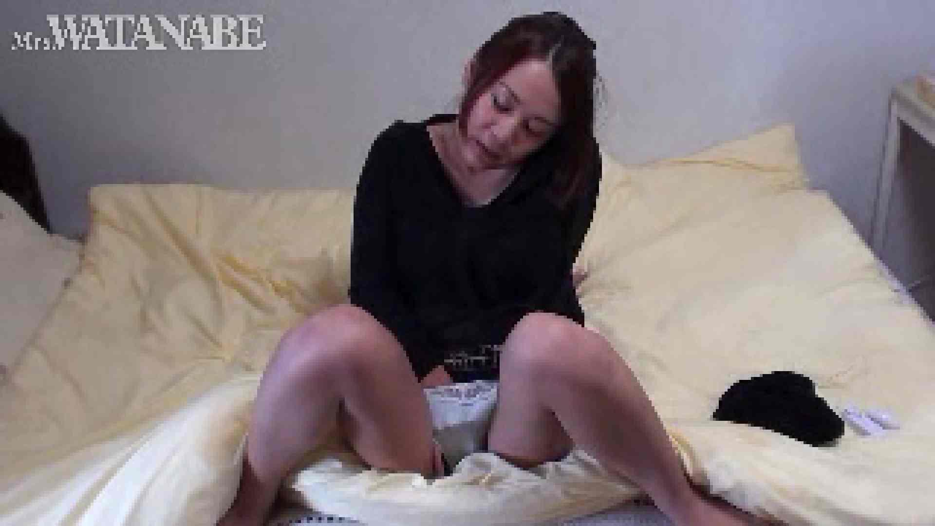 SNSで出会った人妻をハメ撮りしちゃいます 2回目 前編 投稿映像 AV動画キャプチャ 77pic 66