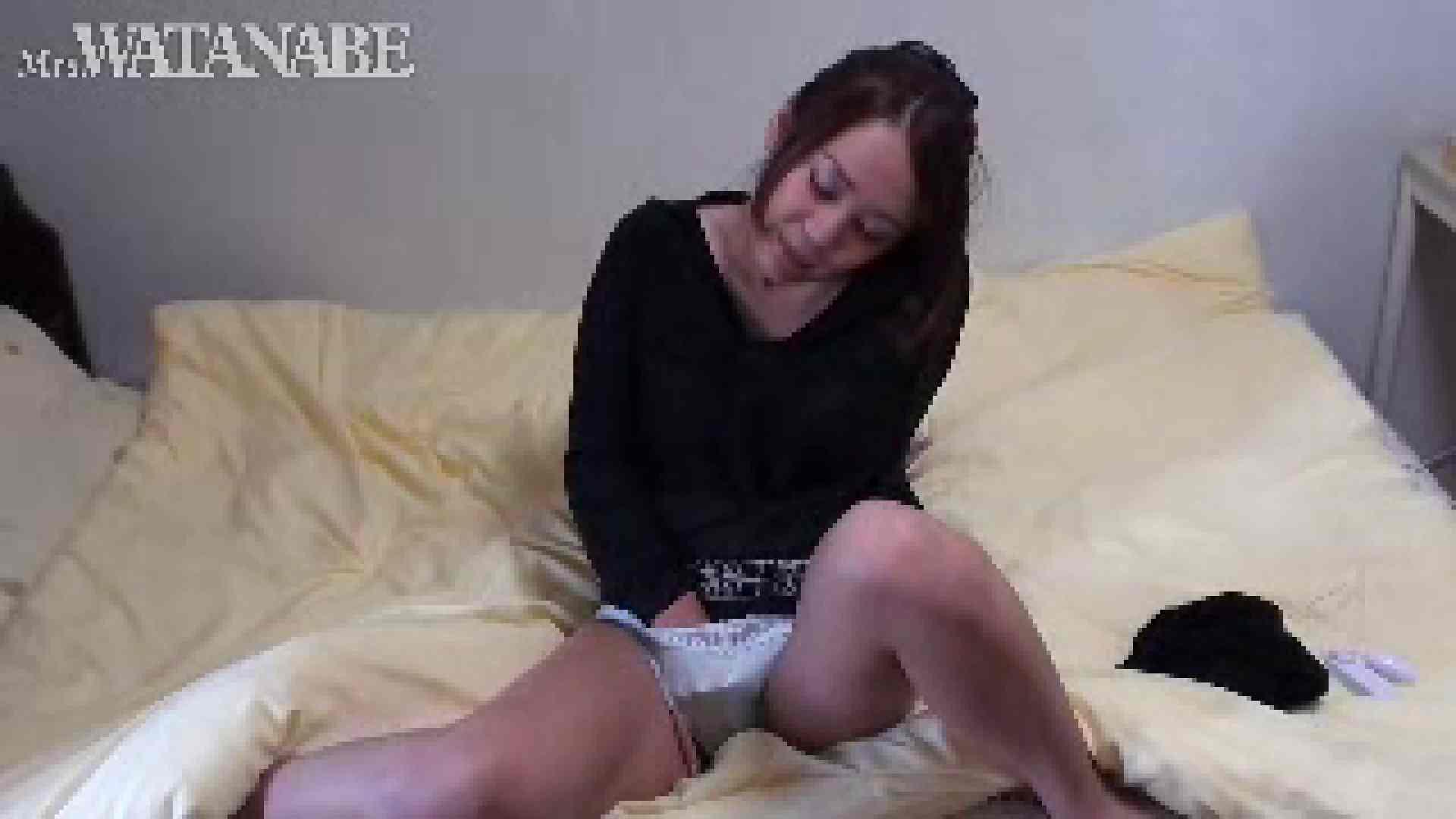 SNSで出会った人妻をハメ撮りしちゃいます 2回目 前編 エッチな熟女 アダルト動画キャプチャ 77pic 67