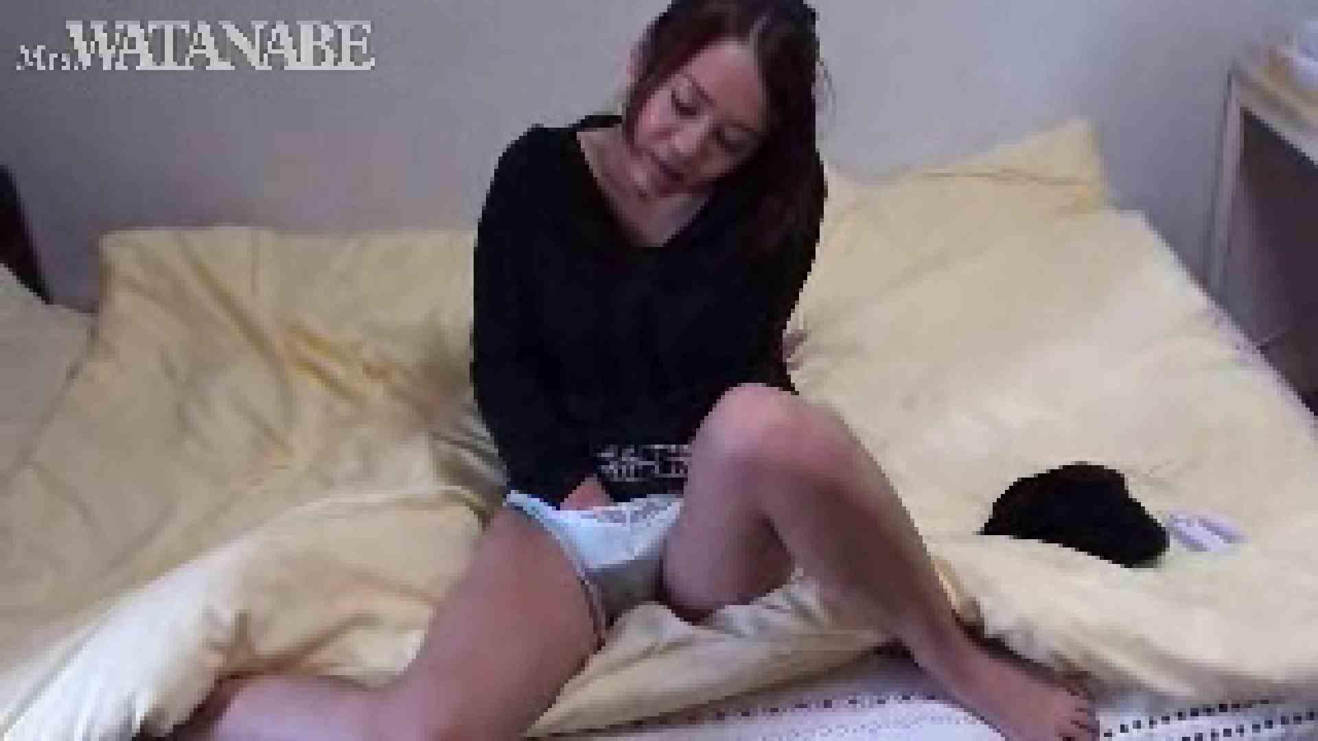 SNSで出会った人妻をハメ撮りしちゃいます 2回目 前編 オナニー集 | エッチな人妻  77pic 69