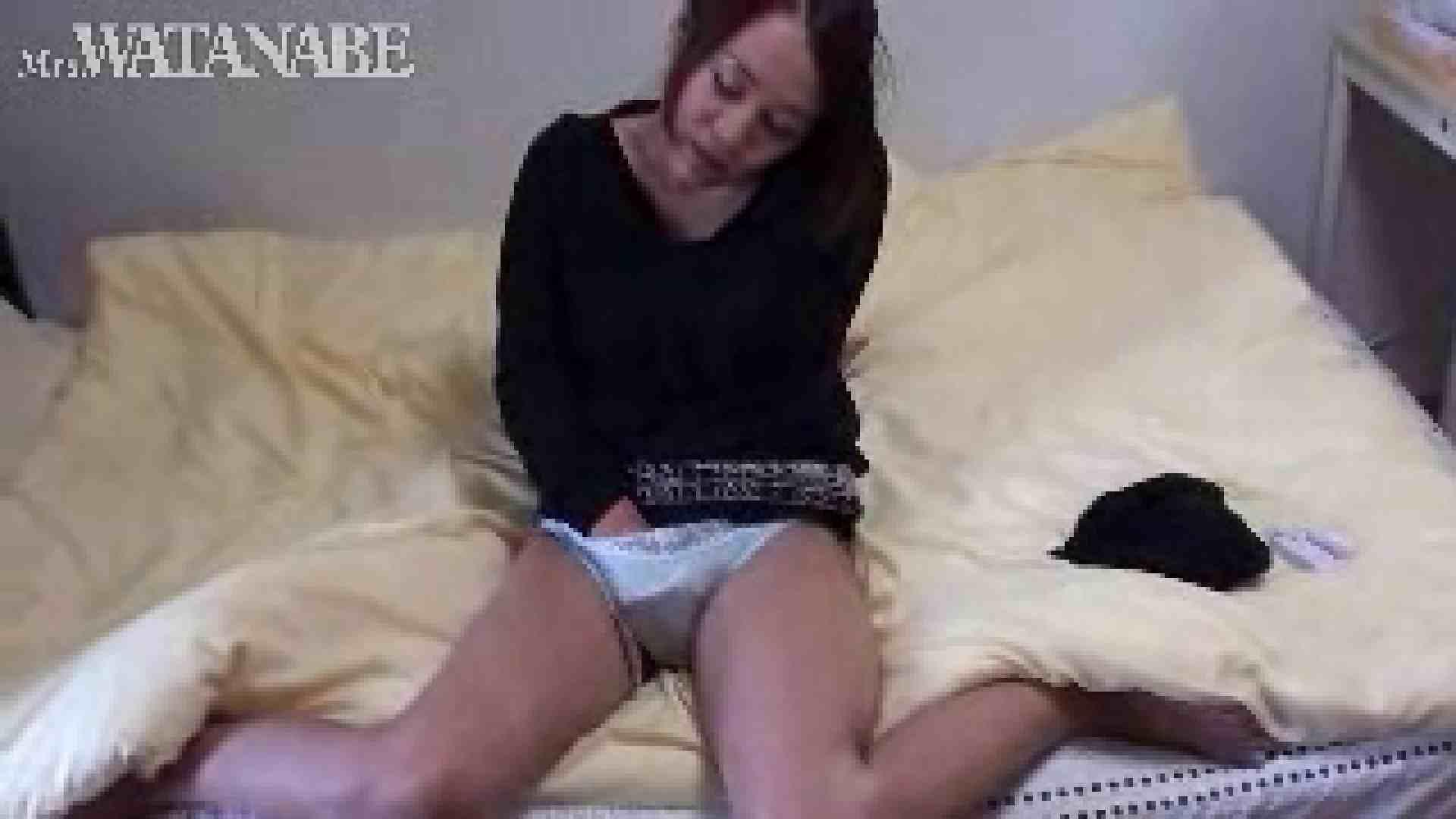 SNSで出会った人妻をハメ撮りしちゃいます 2回目 前編 投稿映像 AV動画キャプチャ 77pic 70