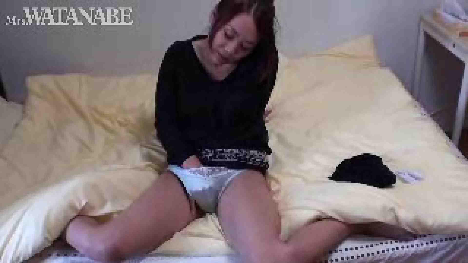 SNSで出会った人妻をハメ撮りしちゃいます 2回目 前編 エッチな熟女 アダルト動画キャプチャ 77pic 71