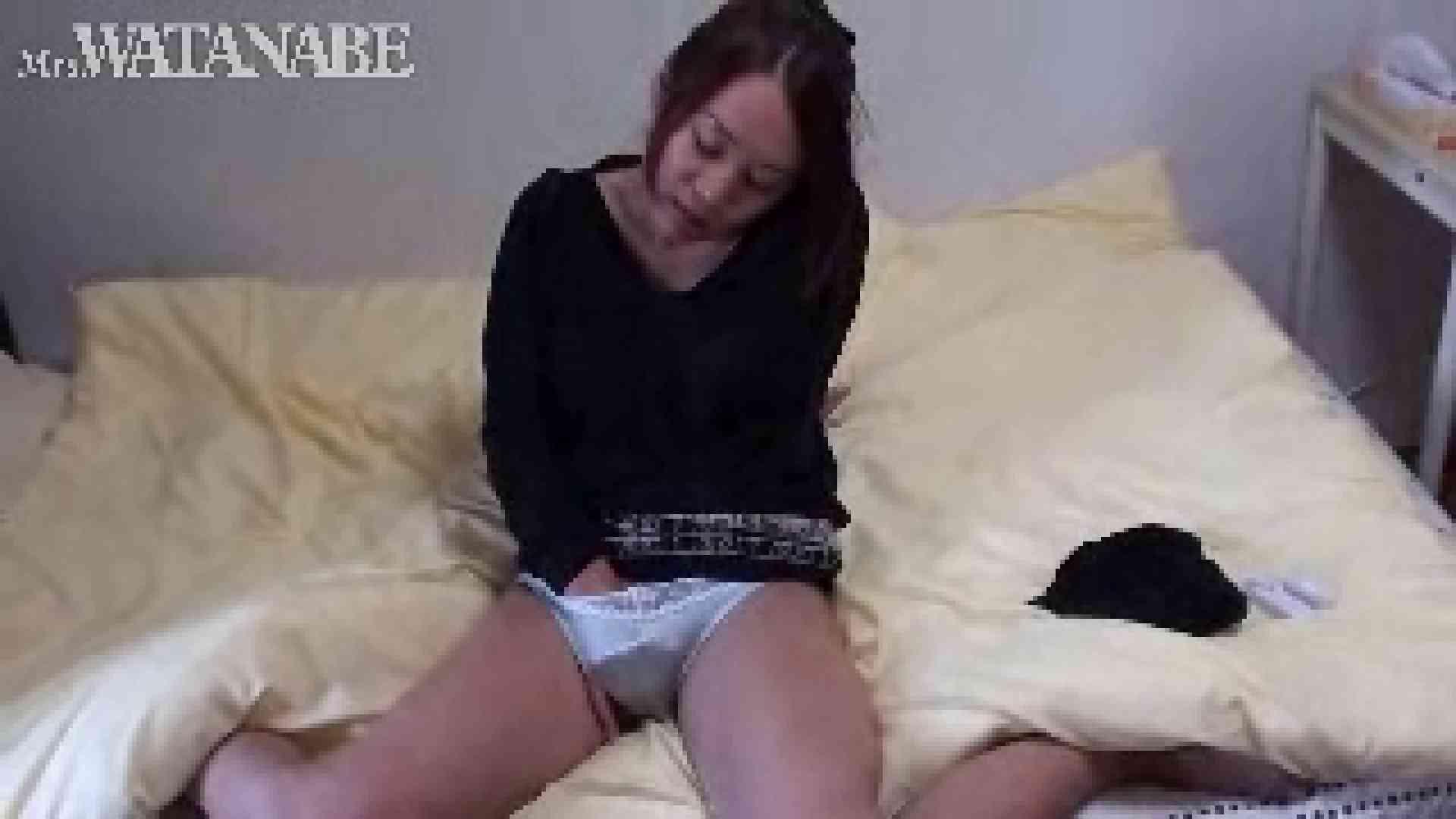 SNSで出会った人妻をハメ撮りしちゃいます 2回目 前編 オナニー集  77pic 72