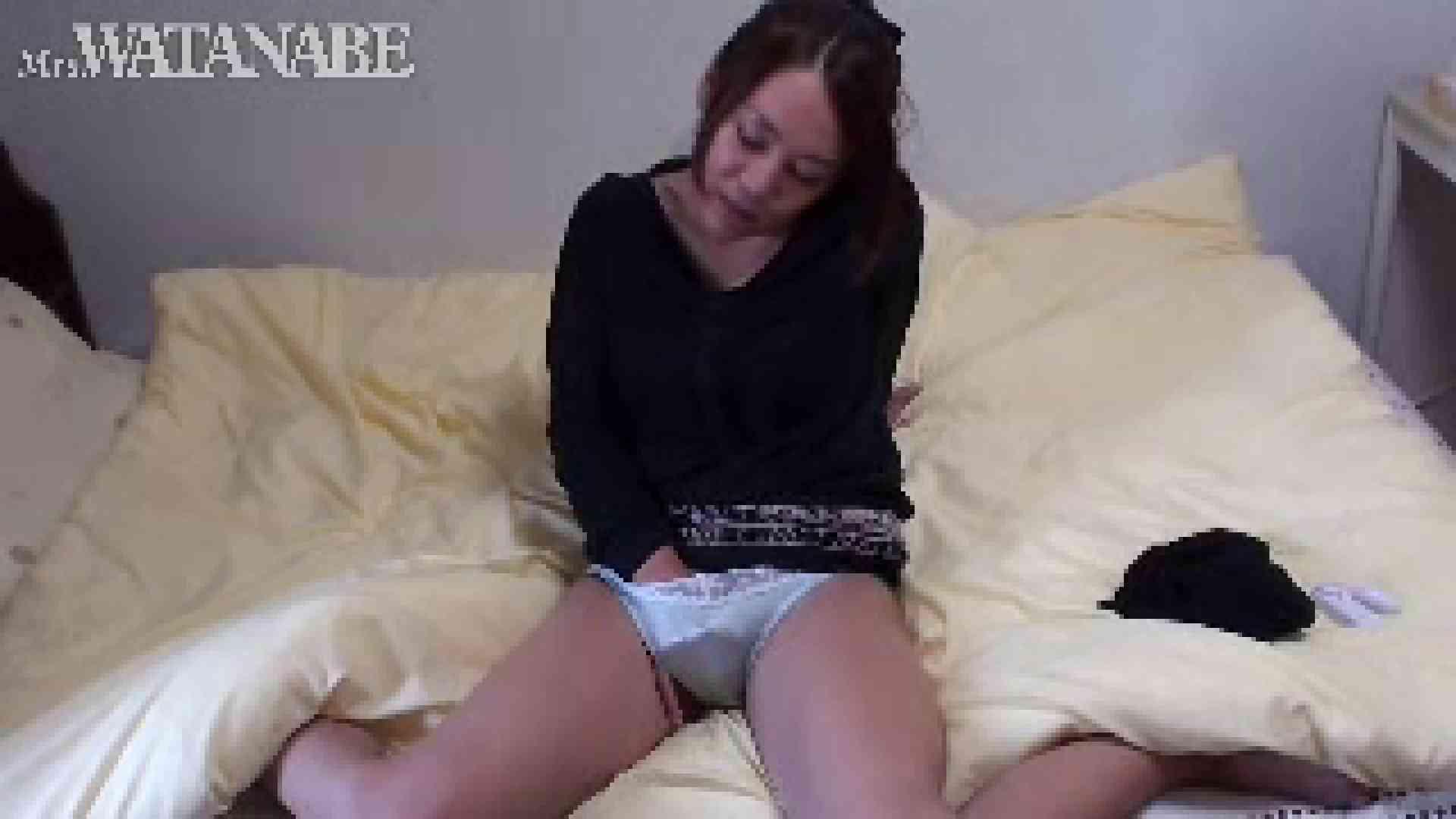 SNSで出会った人妻をハメ撮りしちゃいます 2回目 前編 エッチな熟女 アダルト動画キャプチャ 77pic 75
