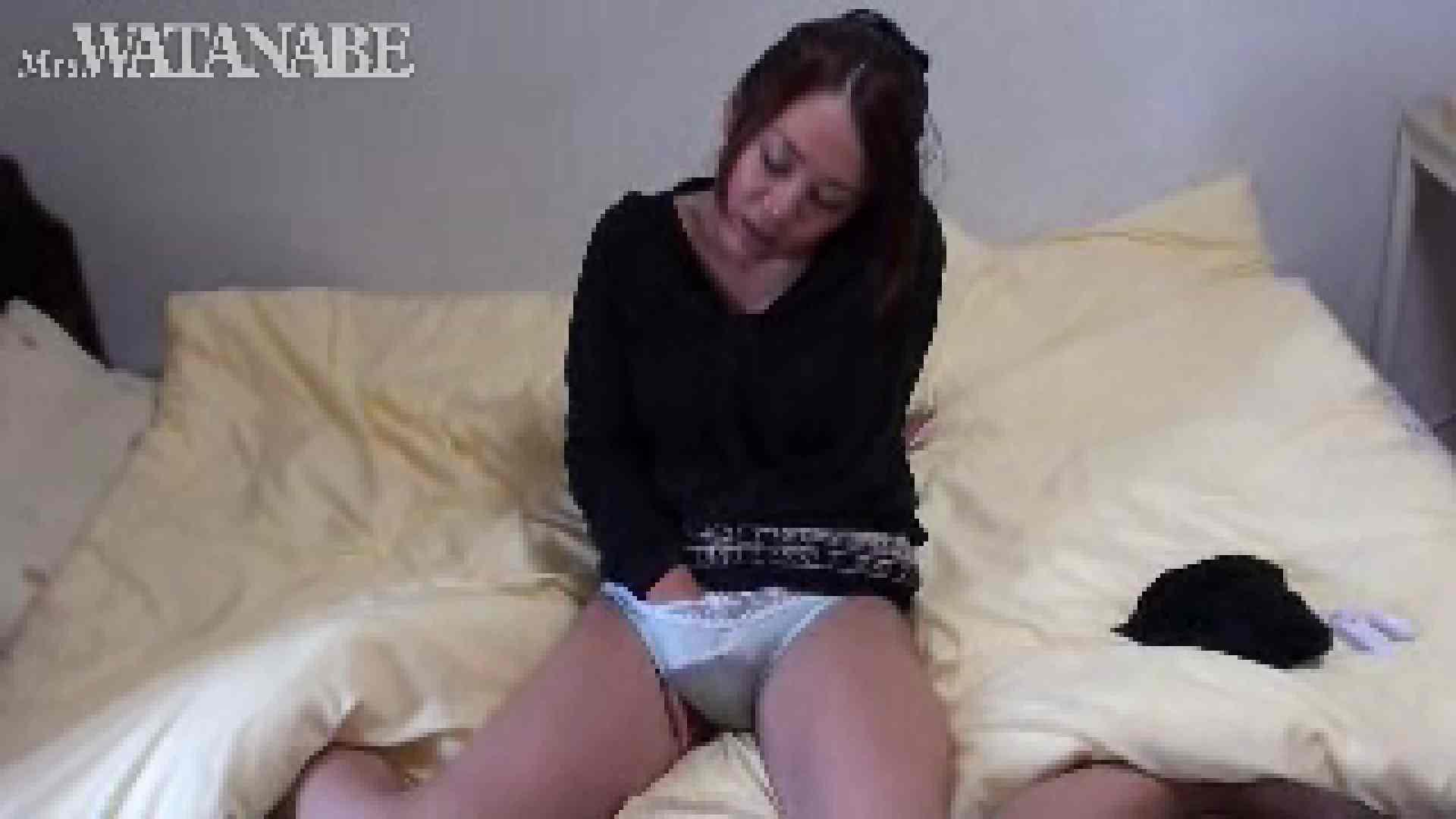 SNSで出会った人妻をハメ撮りしちゃいます 2回目 前編 オナニー集 | エッチな人妻  77pic 77