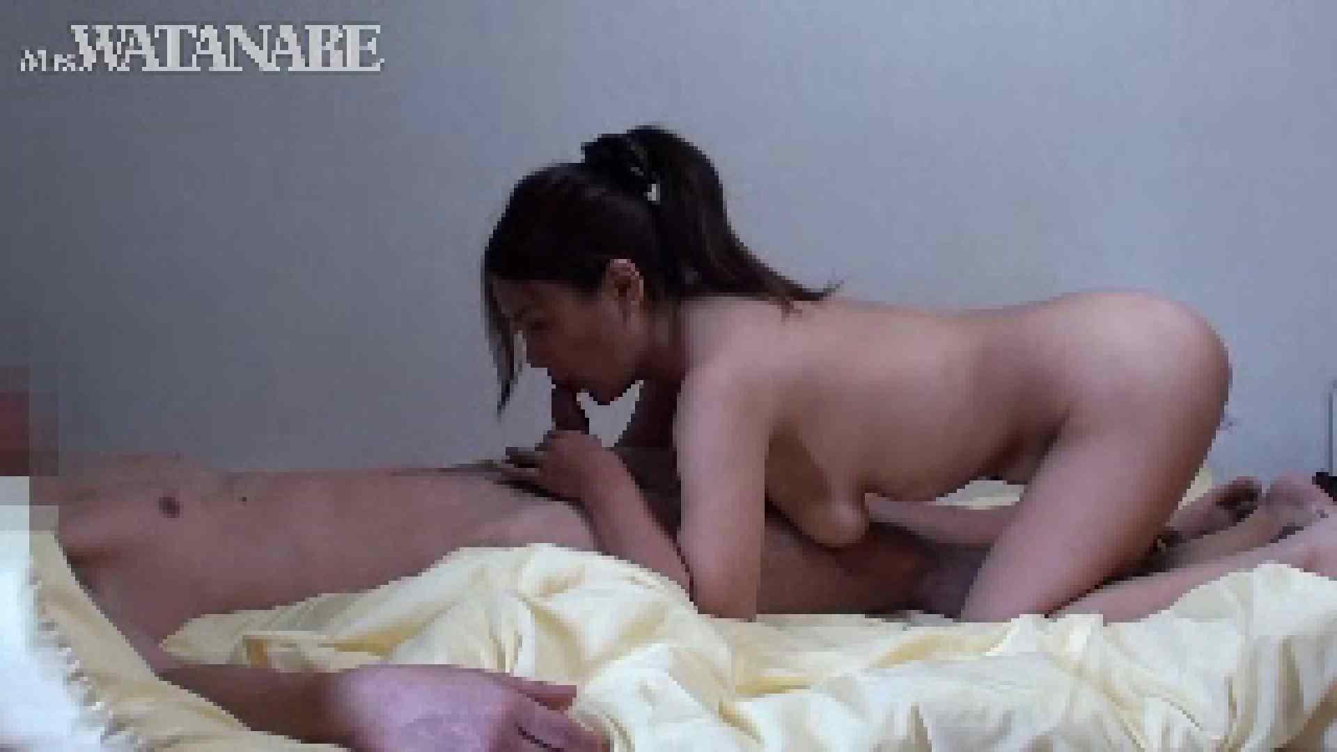 SNSで出会った人妻をハメ撮りしちゃいます 2回目 後編 エッチな熟女 | SEX映像  95pic 73