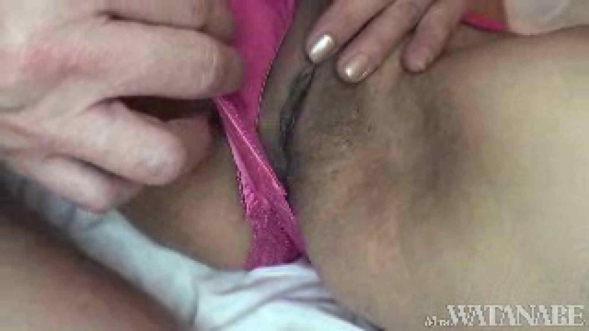 撮影スタッフを誘惑する痴熟女 かおり40歳 Vol.02 SEX映像 おまんこ動画流出 102pic 73