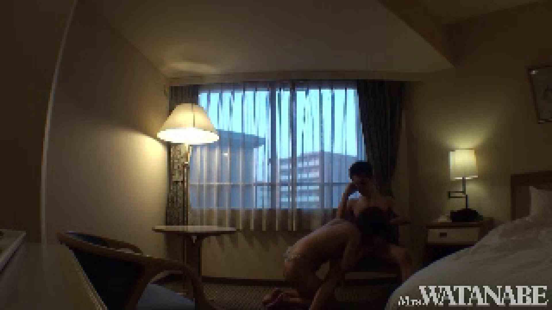 撮影スタッフを誘惑する痴熟女 かおり40歳 Vol.04 エッチなOL 戯れ無修正画像 81pic 7