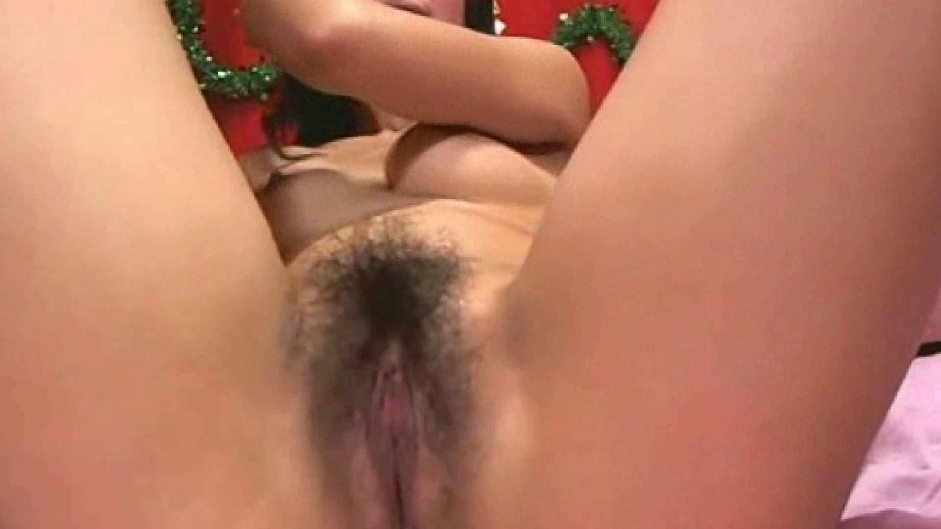 素人ギャル女良のハメ撮り!生チャット!Vol.08前編 エッチなOL | 素人のぞき  110pic 55