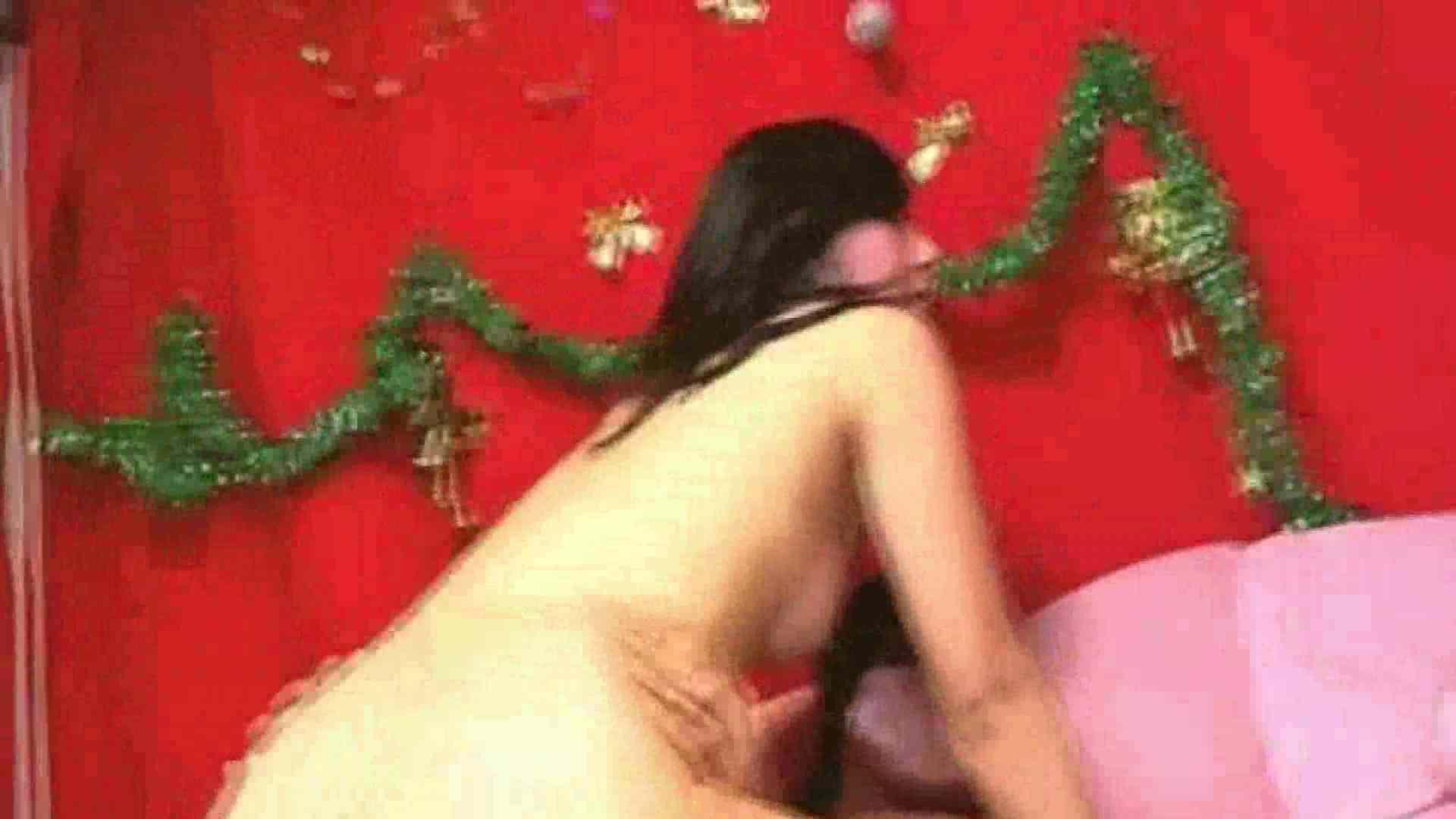 素人ギャル女良のハメ撮り!生チャット!Vol.08前編 エッチな美女 おまんこ動画流出 110pic 95