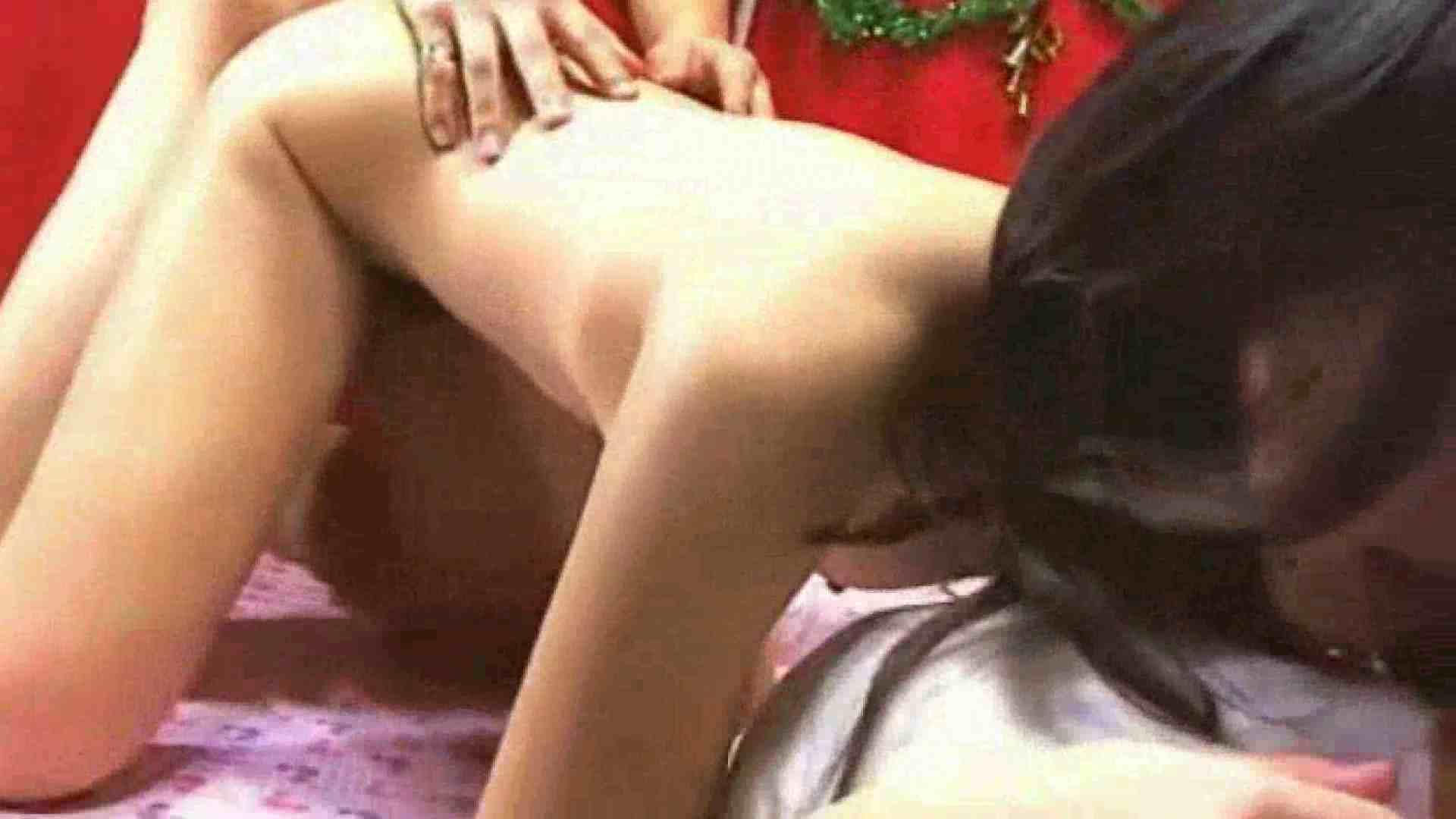 素人ギャル女良のハメ撮り!生チャット!Vol.08後編 出会い系 濡れ場動画紹介 60pic 23