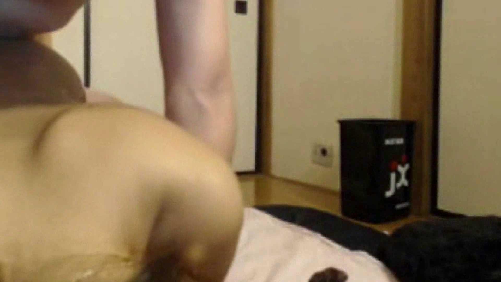 素人ギャル女良のハメ撮り!生チャット!Vol.13後編 エッチな美女 おまんこ動画流出 103pic 71