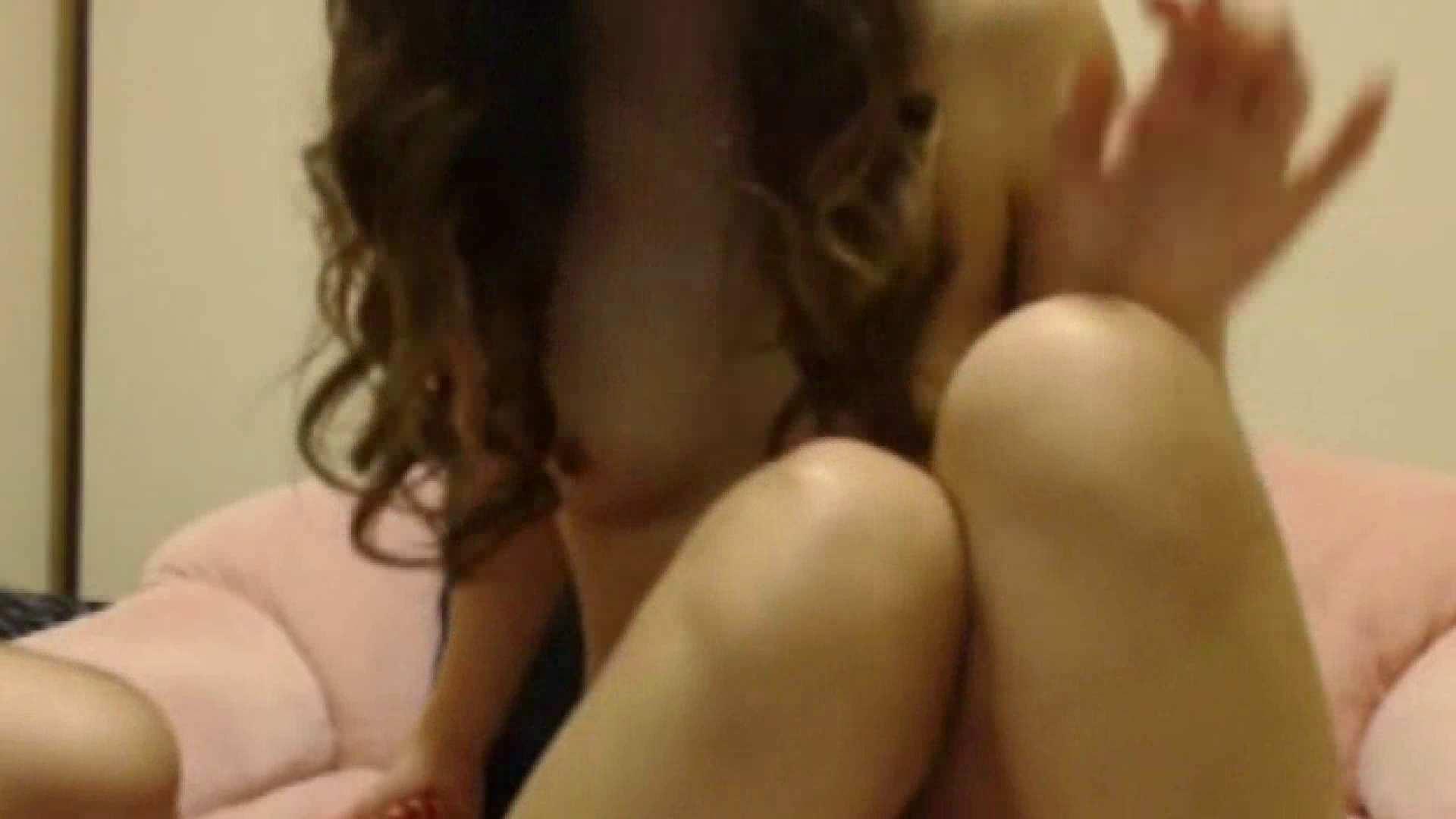素人ギャル女良のハメ撮り!生チャット!Vol.14前編 エッチな美女 性交動画流出 103pic 41