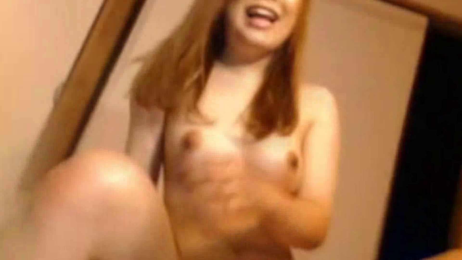 素人ギャル女良のハメ撮り!生チャット!Vol.15前編 ギャルのエロ動画 オメコ無修正動画無料 104pic 51