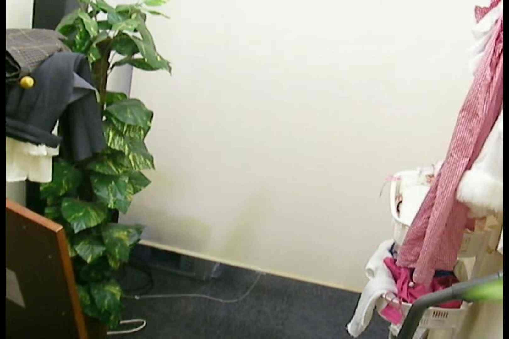 素人撮影 下着だけの撮影のはずが・・・仮名ゆき22歳 盗撮 オマンコ無修正動画無料 101pic 8