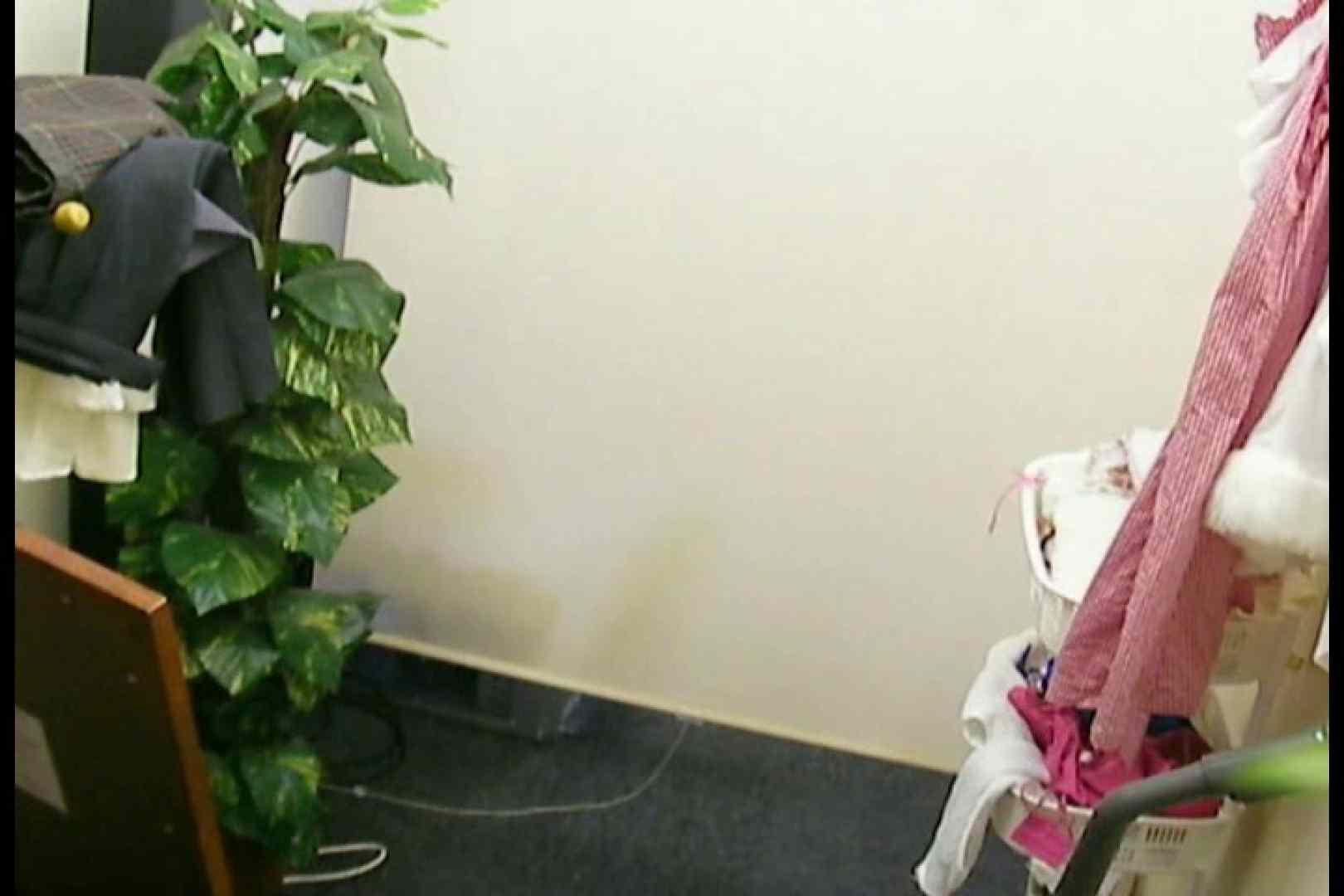 素人撮影 下着だけの撮影のはずが・・・仮名ゆき22歳 盗撮 オマンコ無修正動画無料 101pic 43