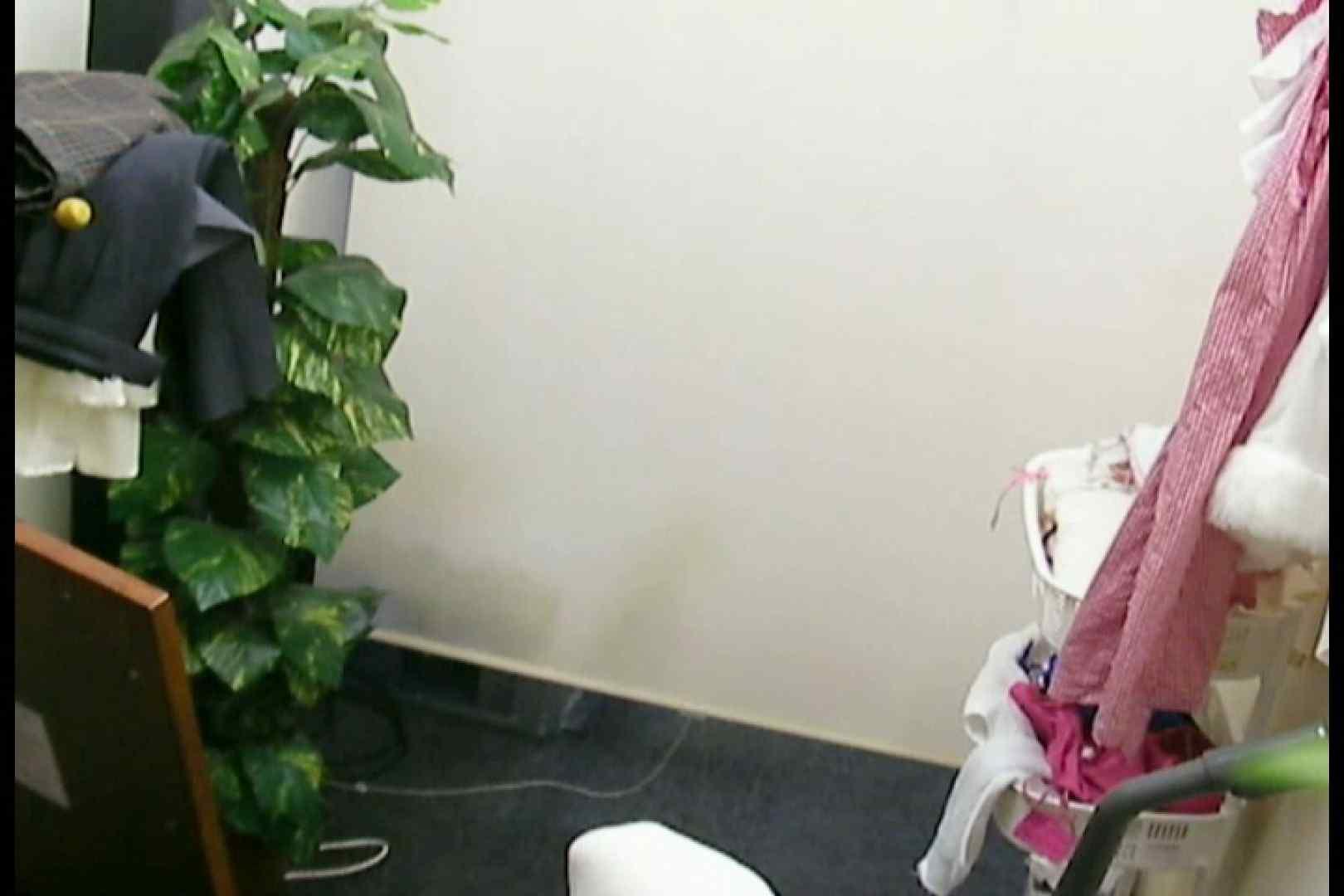 素人撮影 下着だけの撮影のはずが・・・仮名ゆき22歳 盗撮 オマンコ無修正動画無料 101pic 98